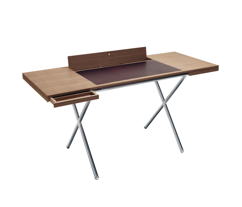 Designer Schreibtischlen schreibtische hochwertige designer schreibtische architonic