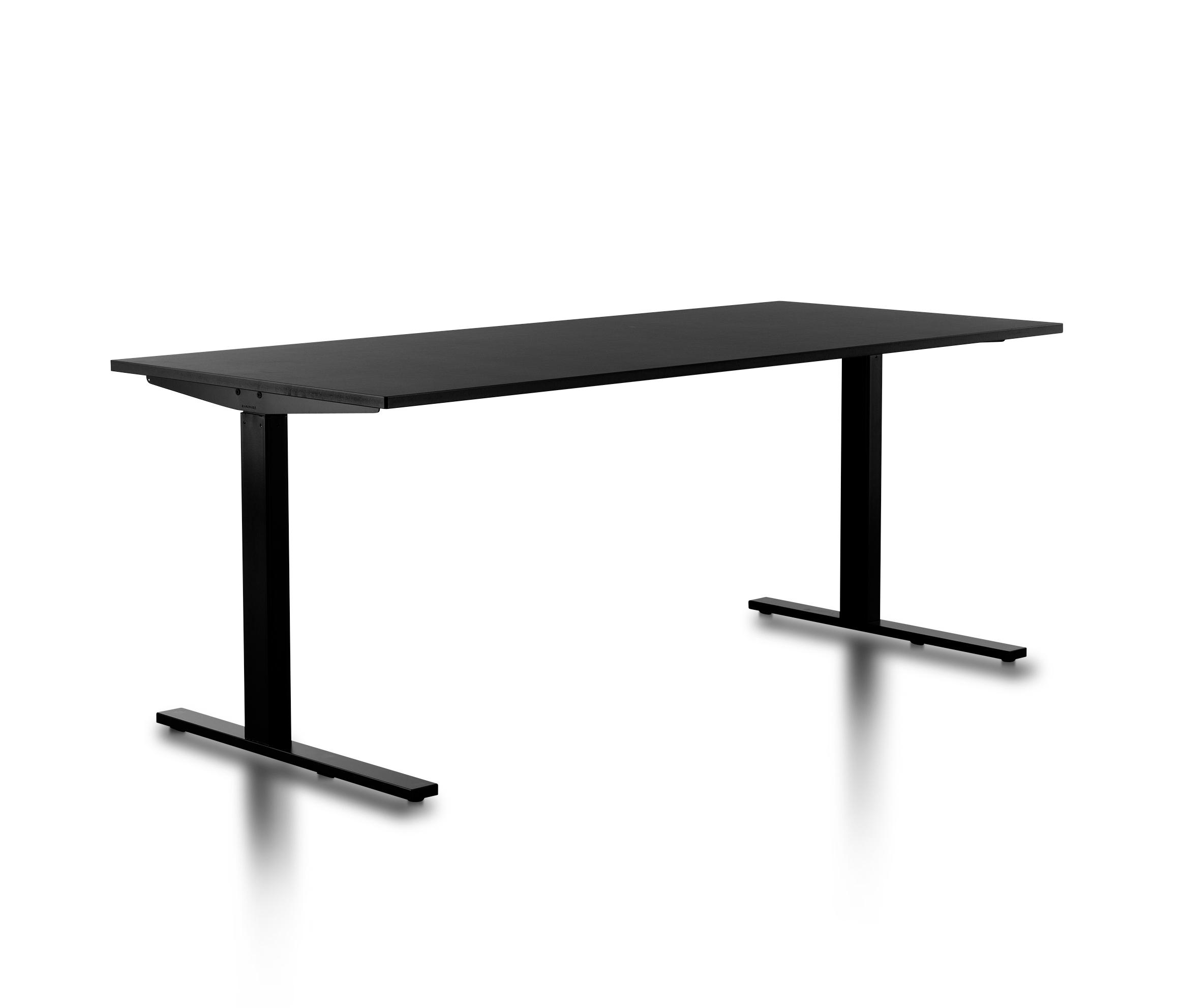R WORKSTATION Contract Tables From Ragnars Architonic - Stand up conference table