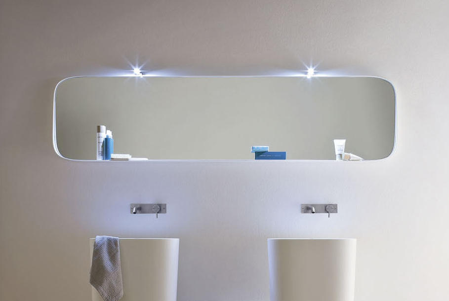 Accessori Bagno Hewi: Best images about banho on toilets copper and.