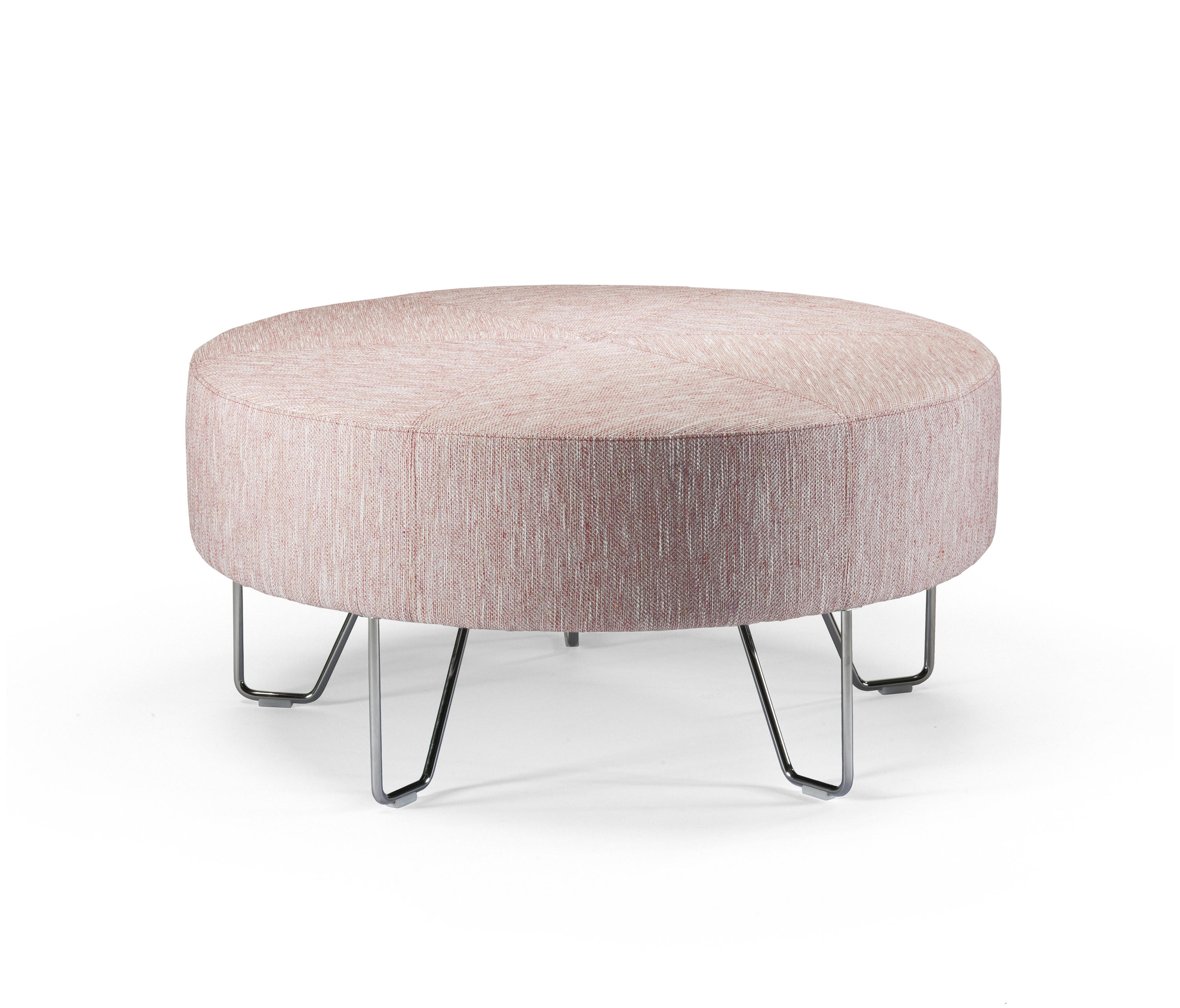 cube pouf of bench extra ottoman poof round ikea best indoor large footstool storage