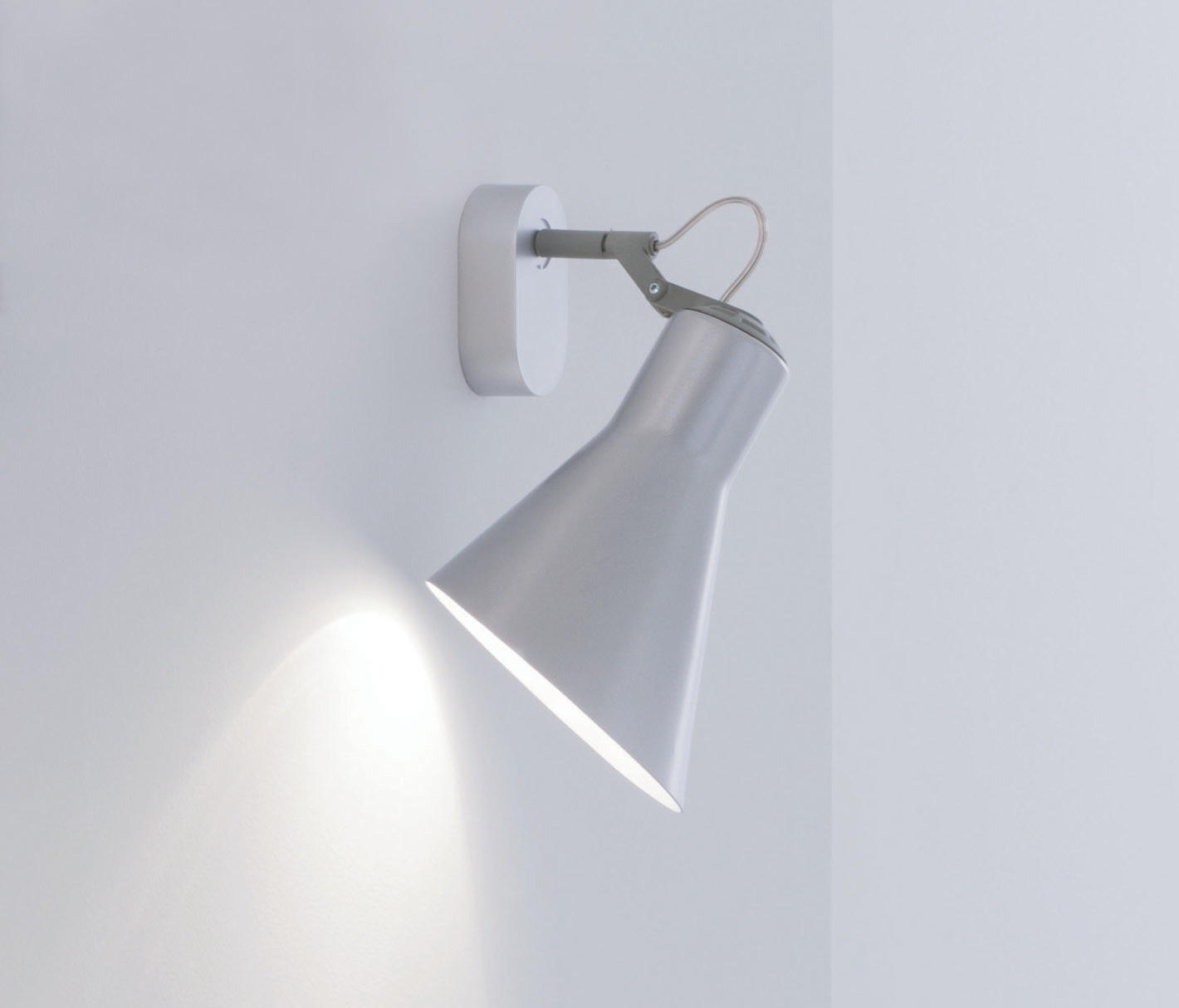 lucente lighting. Taia Wall Light By LUCENTE | General Lighting Lucente
