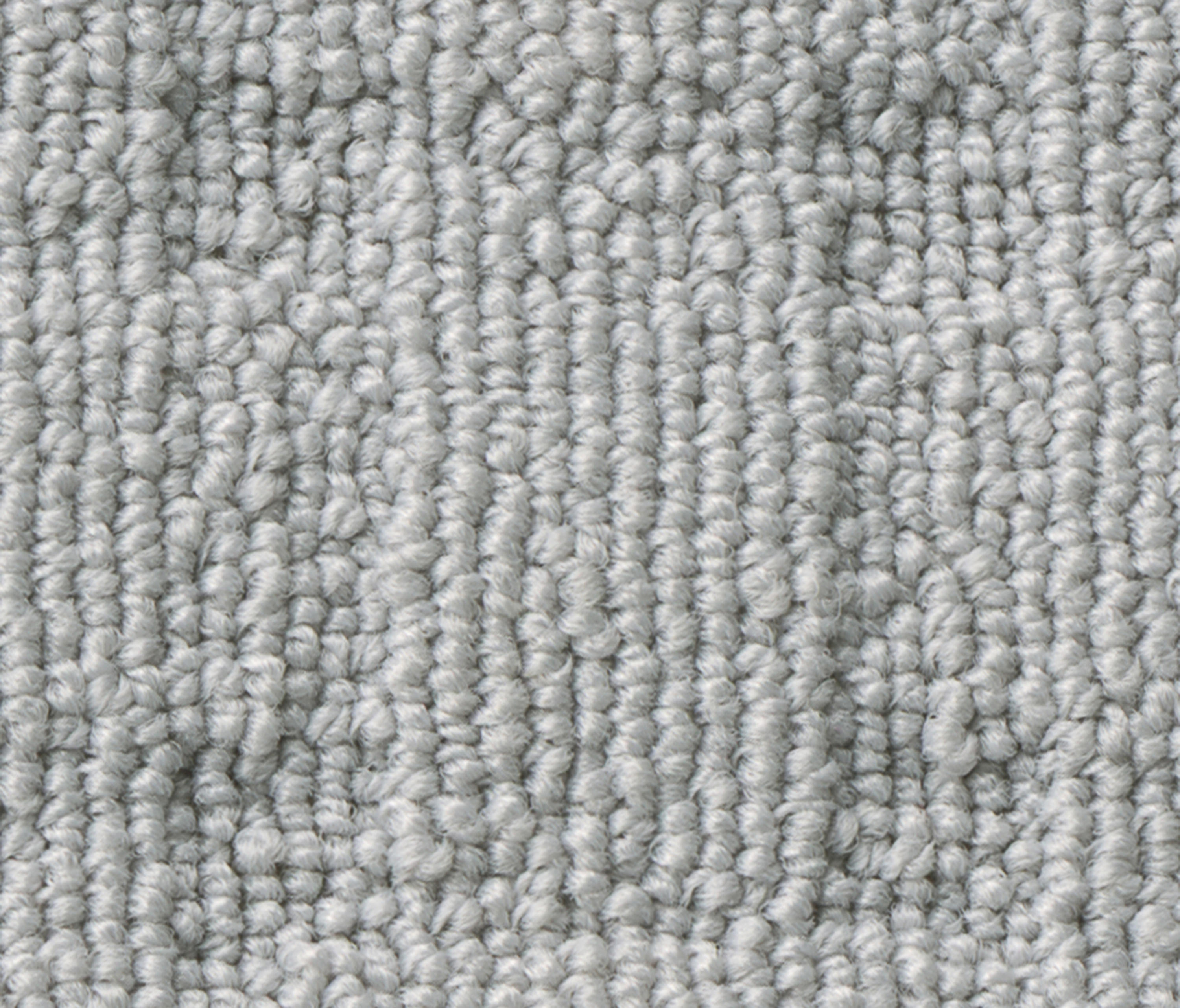 Wool wall to wall carpet carpet ideas for Wool carpeting wall to wall