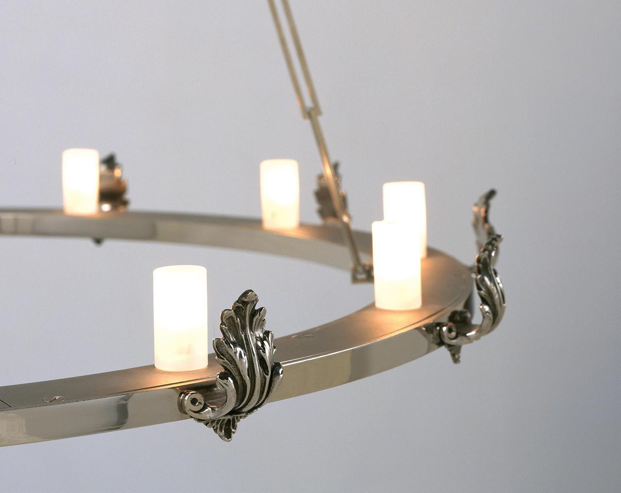jonathan browning lighting. Vicomte Chandelier By Jonathan Browning Studios | Ceiling Suspended Chandeliers Lighting
