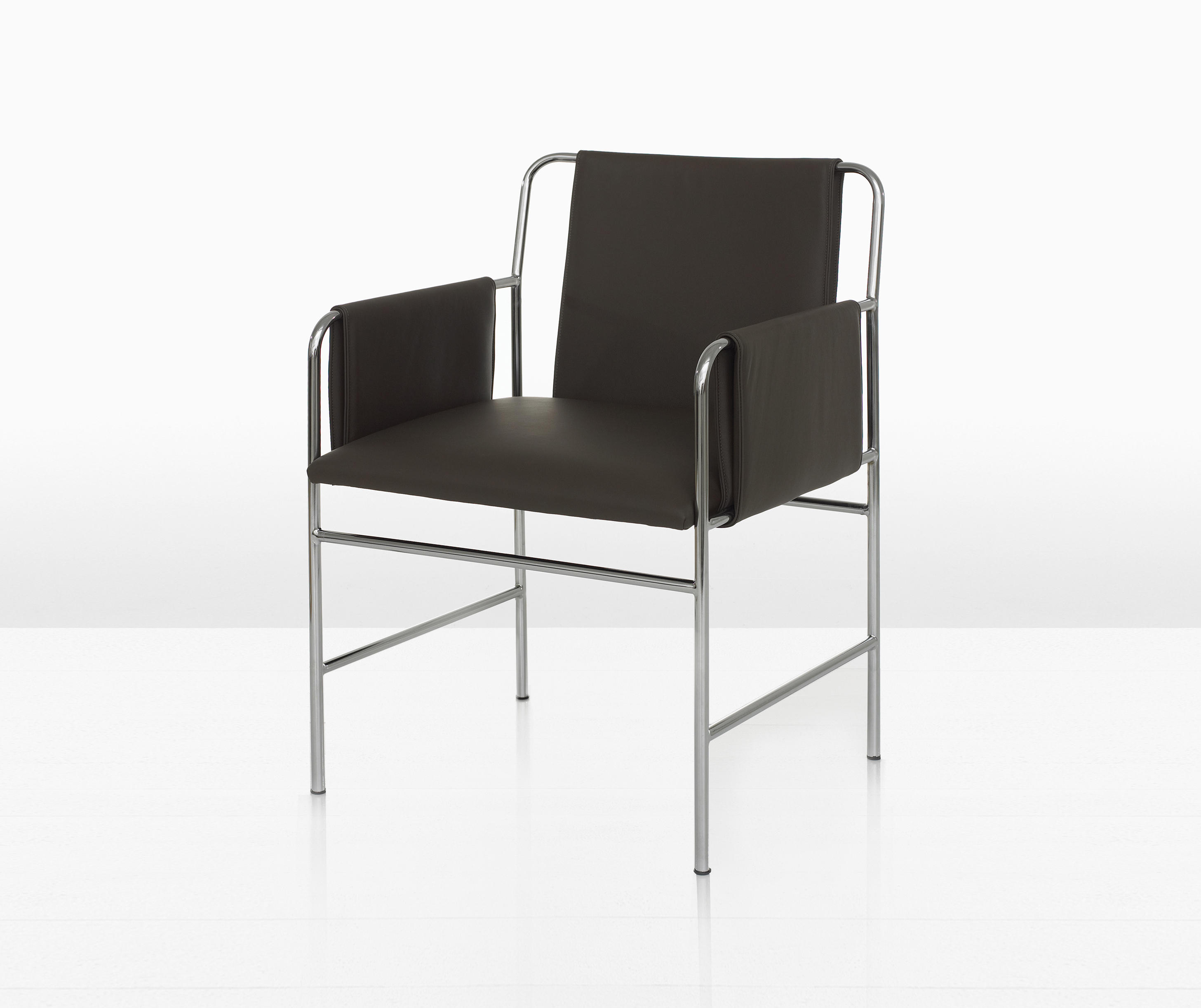 Envelope Chair Chairs From Geiger Architonic