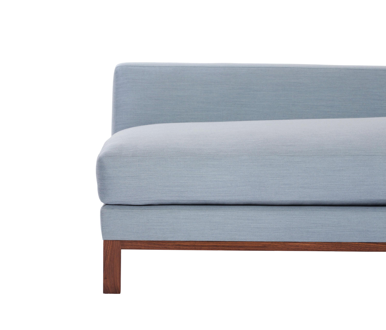the loft sofa sof s modulares de naula architonic. Black Bedroom Furniture Sets. Home Design Ideas