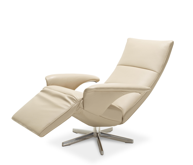 felini fauteuil relax fauteuils inclinables de jori. Black Bedroom Furniture Sets. Home Design Ideas