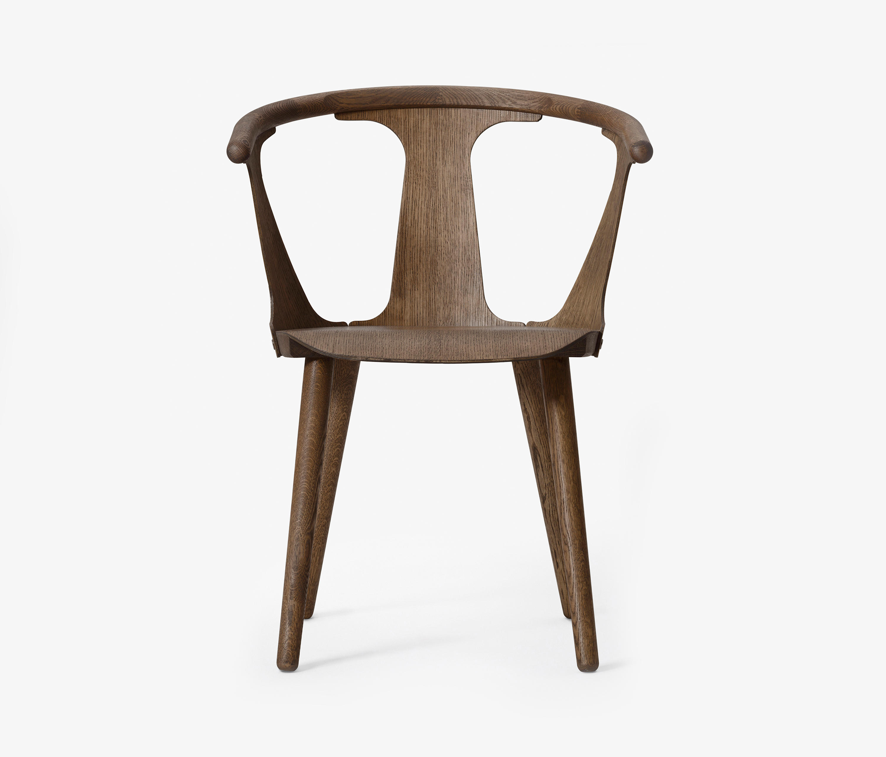 in between sk1 chairs from tradition architonic