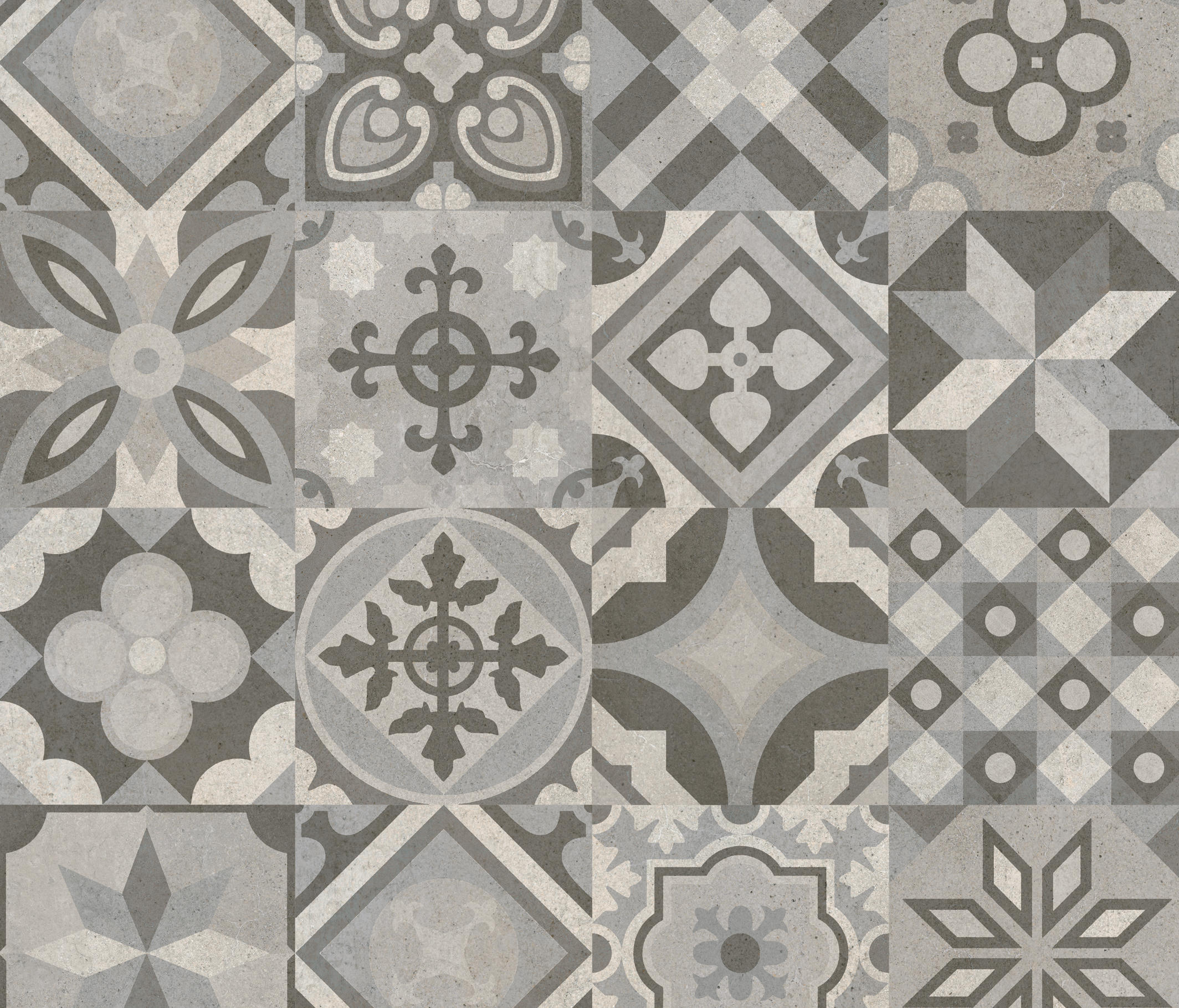 Gredos floor tiles from vives cer mica architonic - Vives ceramica ...
