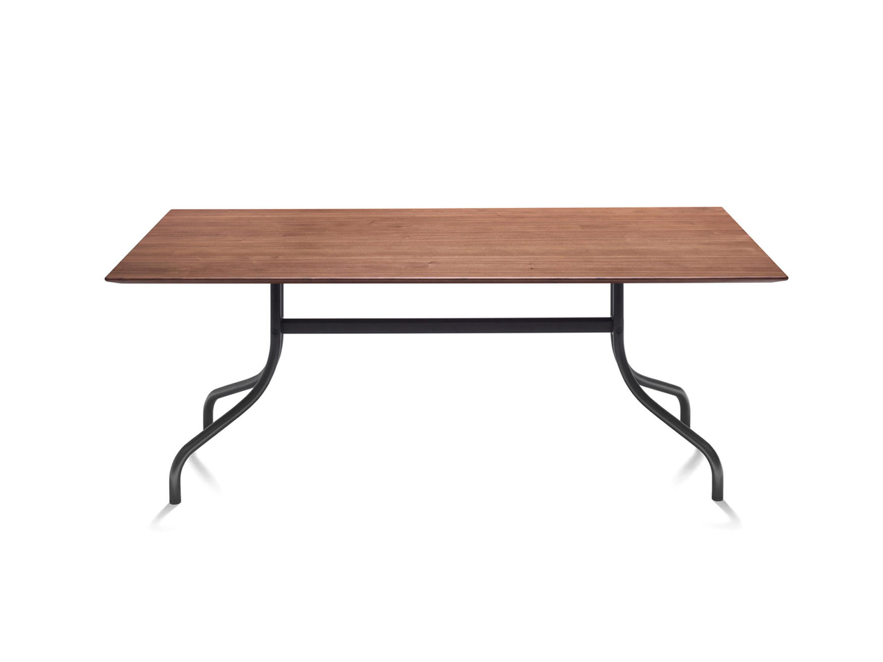 Tavolo De Padova Quadrato.Shine Table Dining Tables From De Padova Architonic