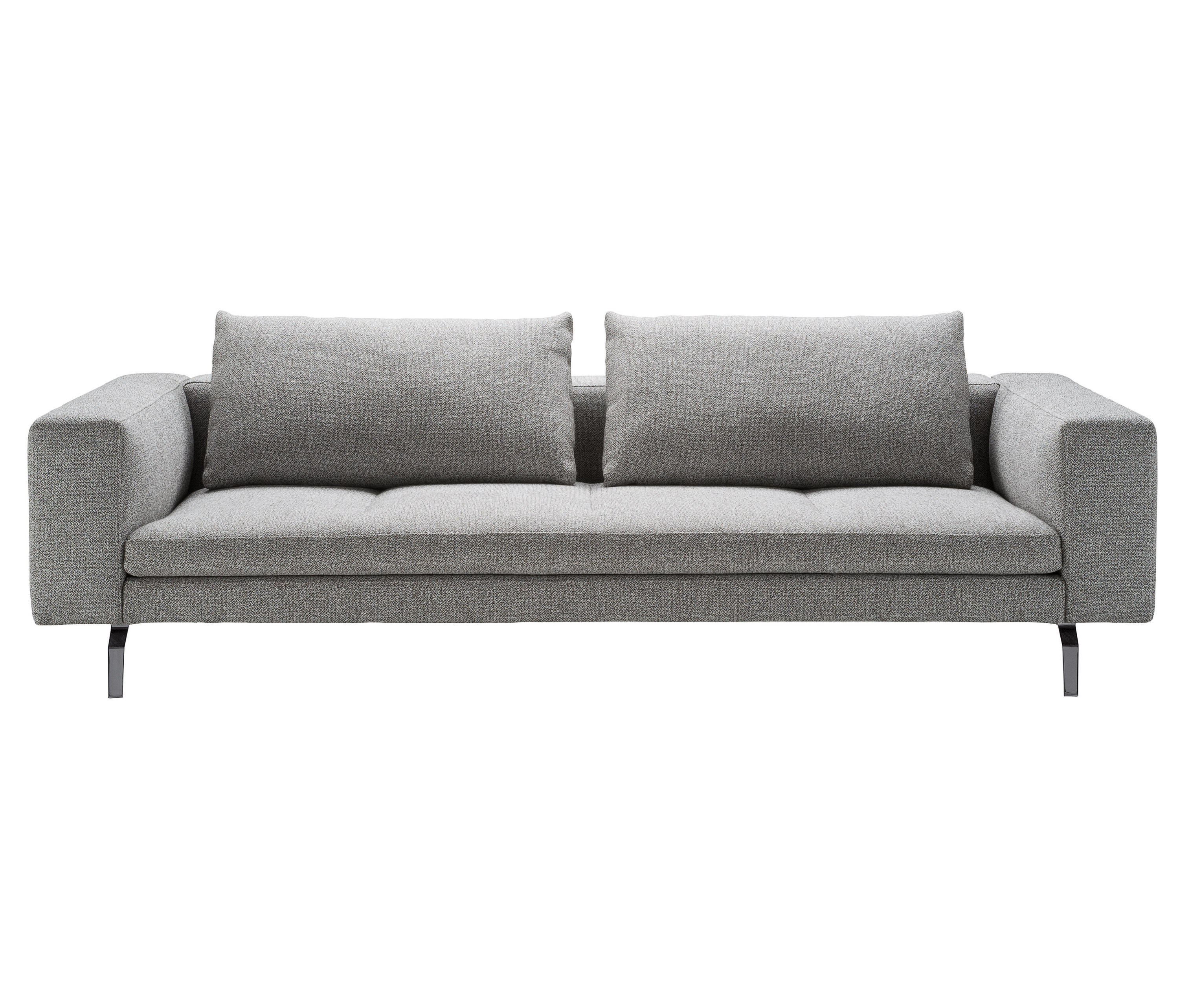 Seating Furniture Research And Select Zanotta Products Online