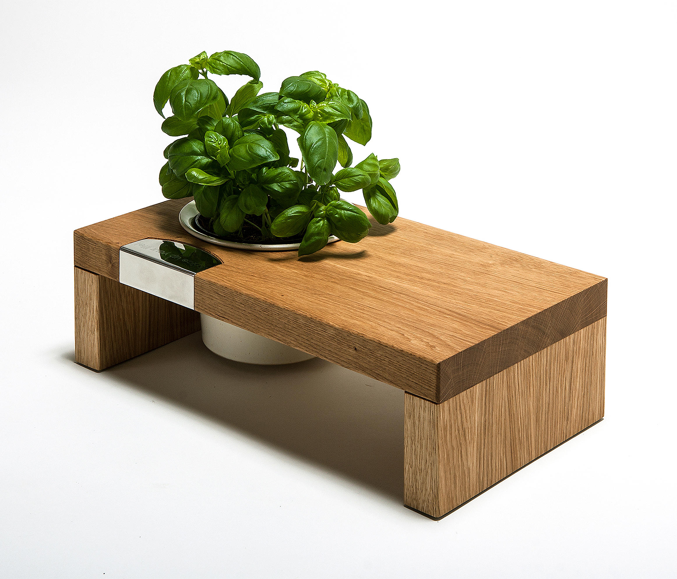 spiceboard two k chenaccessoires von urbanature architonic. Black Bedroom Furniture Sets. Home Design Ideas