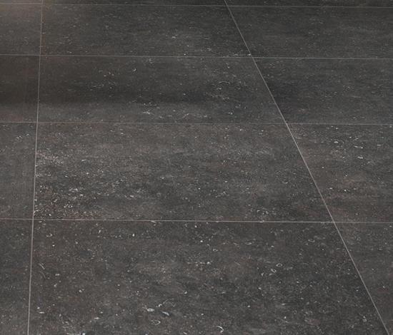 Seastone By Atlas Concorde Ceramic Tiles