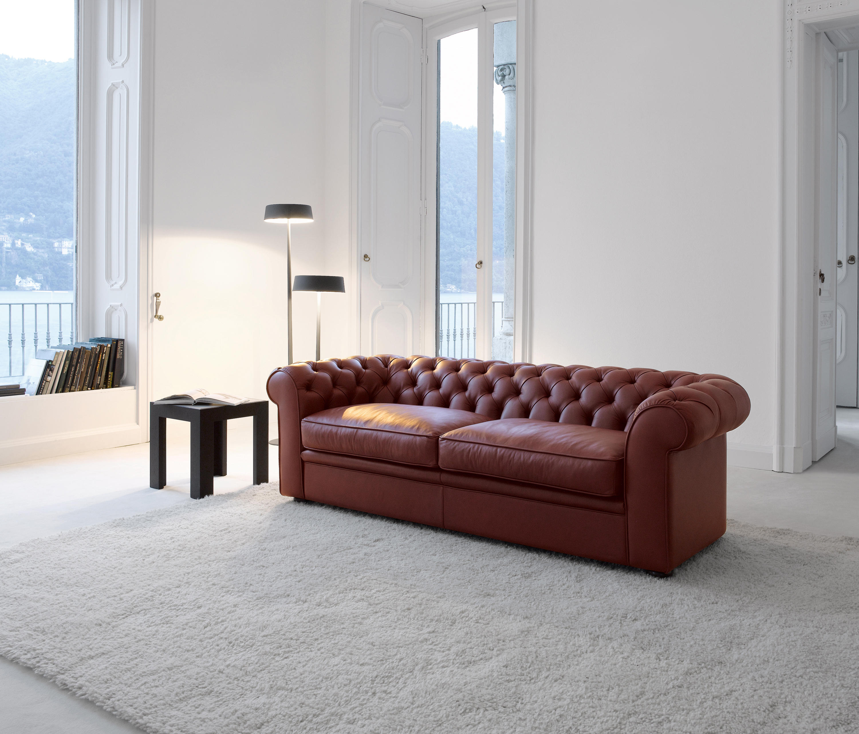 grande walzer canap s de busnelli architonic. Black Bedroom Furniture Sets. Home Design Ideas