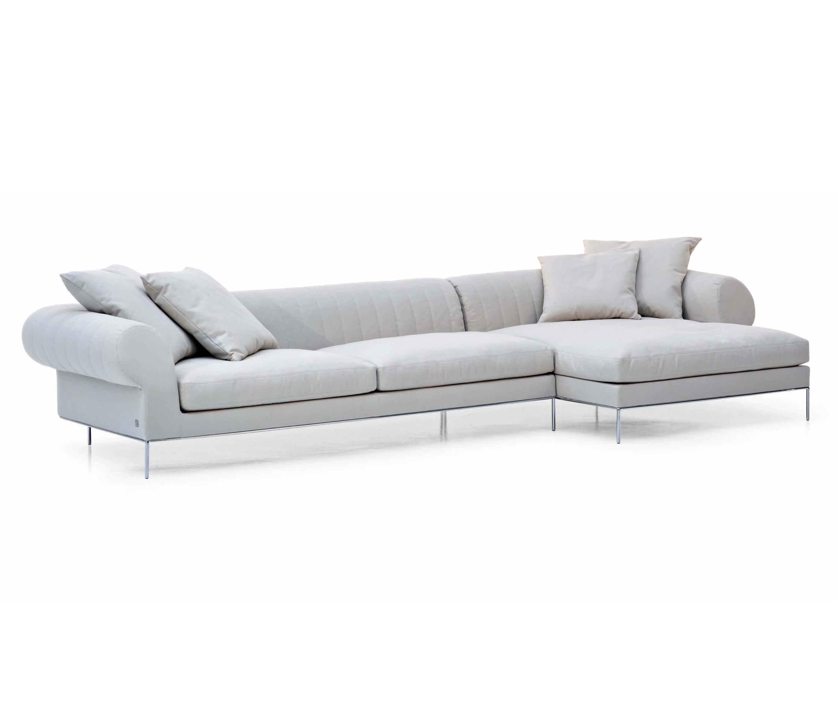 Havertys Furniture Lexington Ky