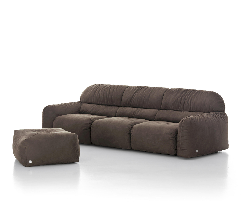 GRANPIUMOTTO - Sofas from Busnelli | Architonic