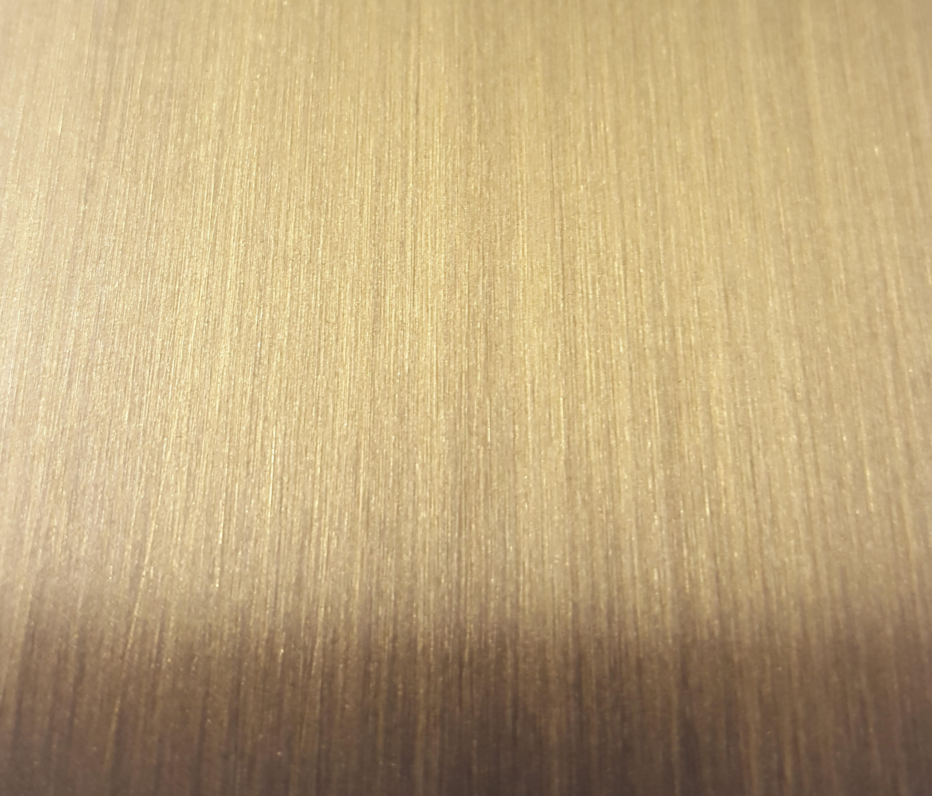 Finiture Brushed Brass Sheets From Ydf Architonic