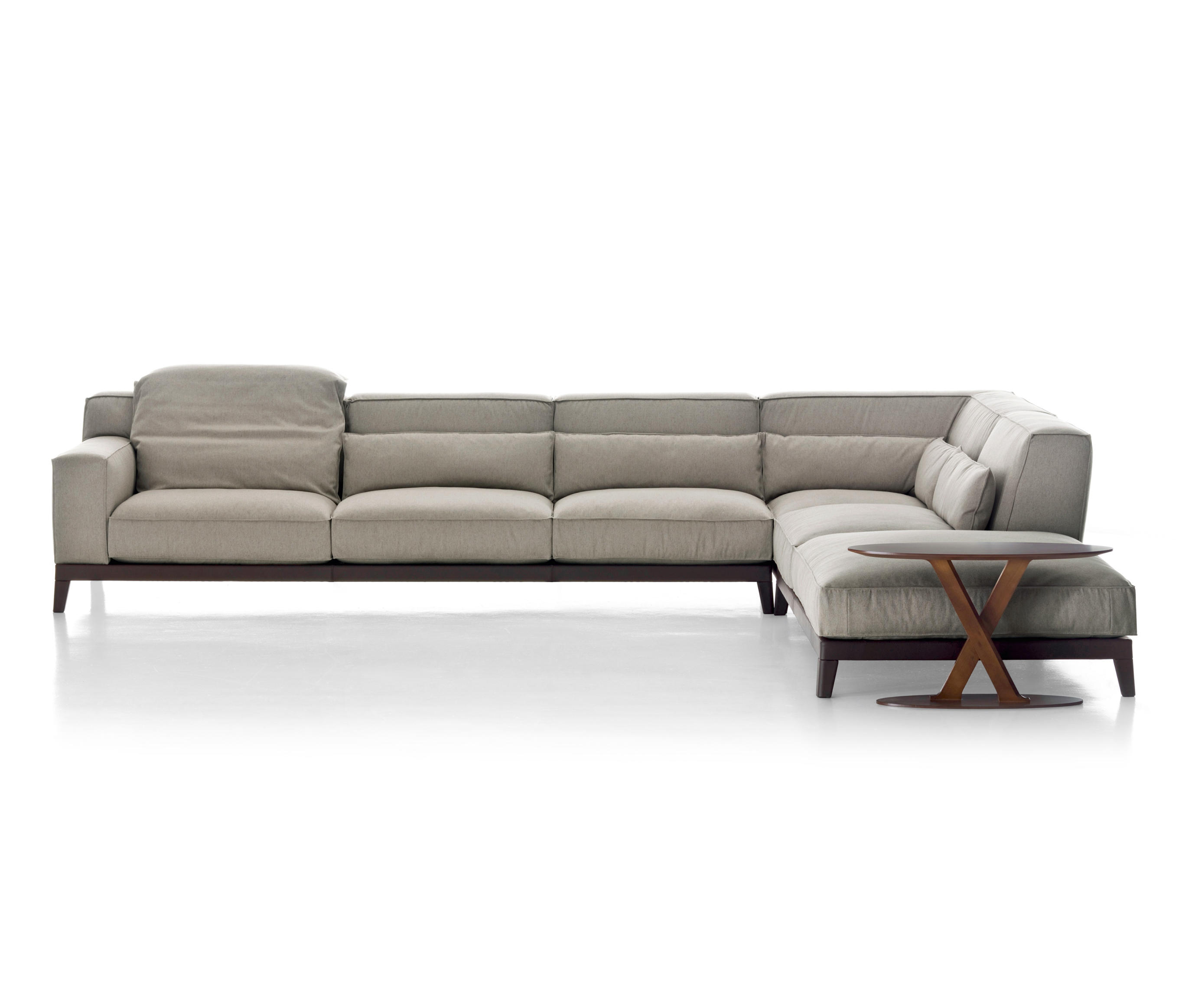 Swing By Busnelli | Sofas ...
