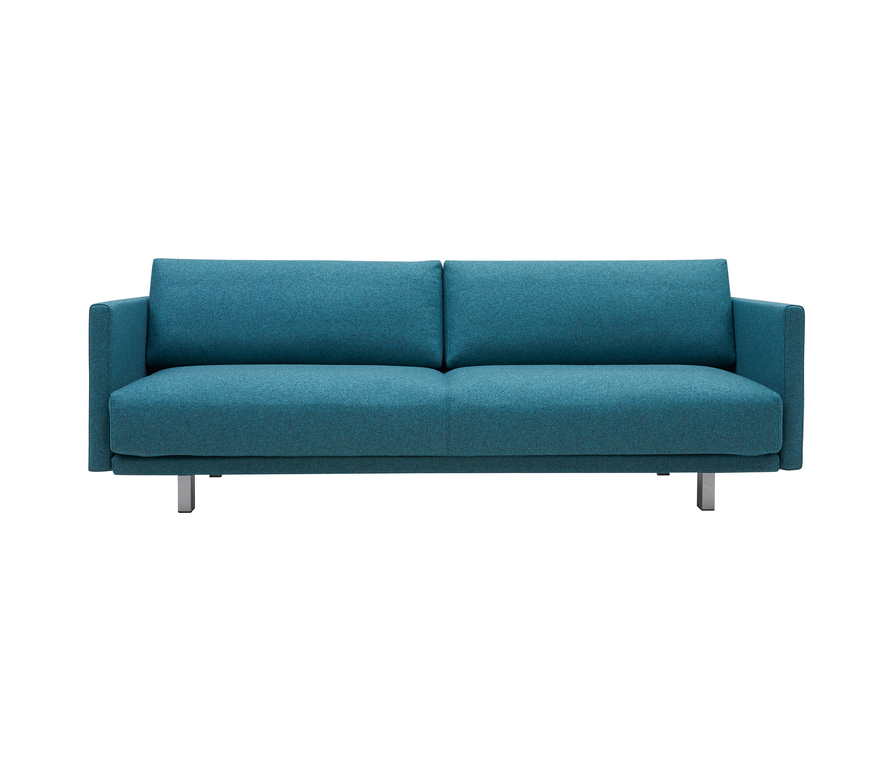 meghan sofa beds from softline a s architonic