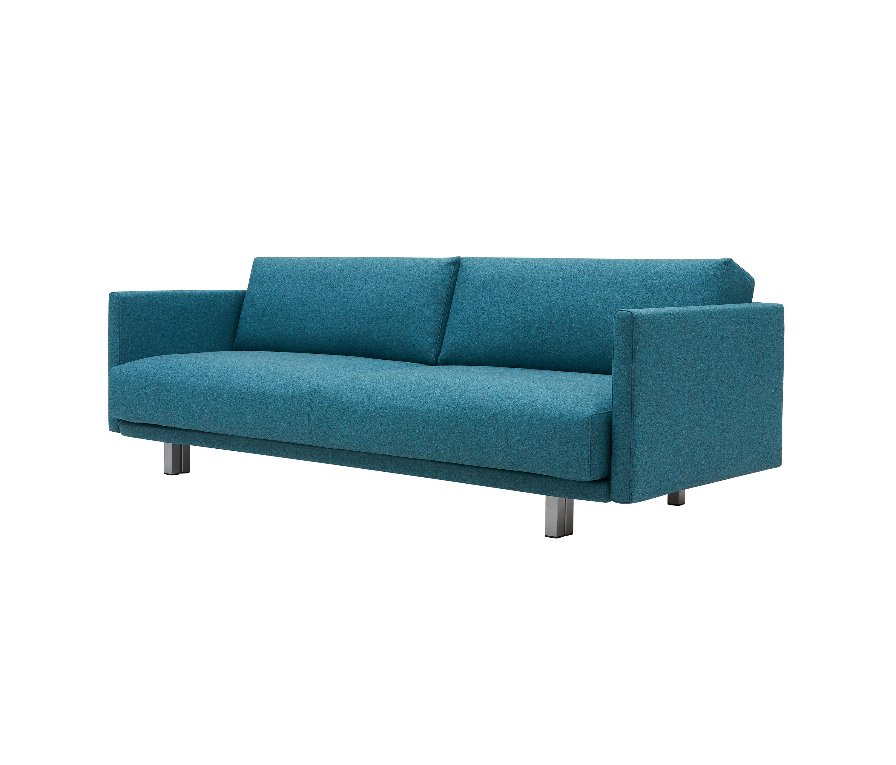 Softline Schlafsofa meghan sofa beds from softline a s architonic