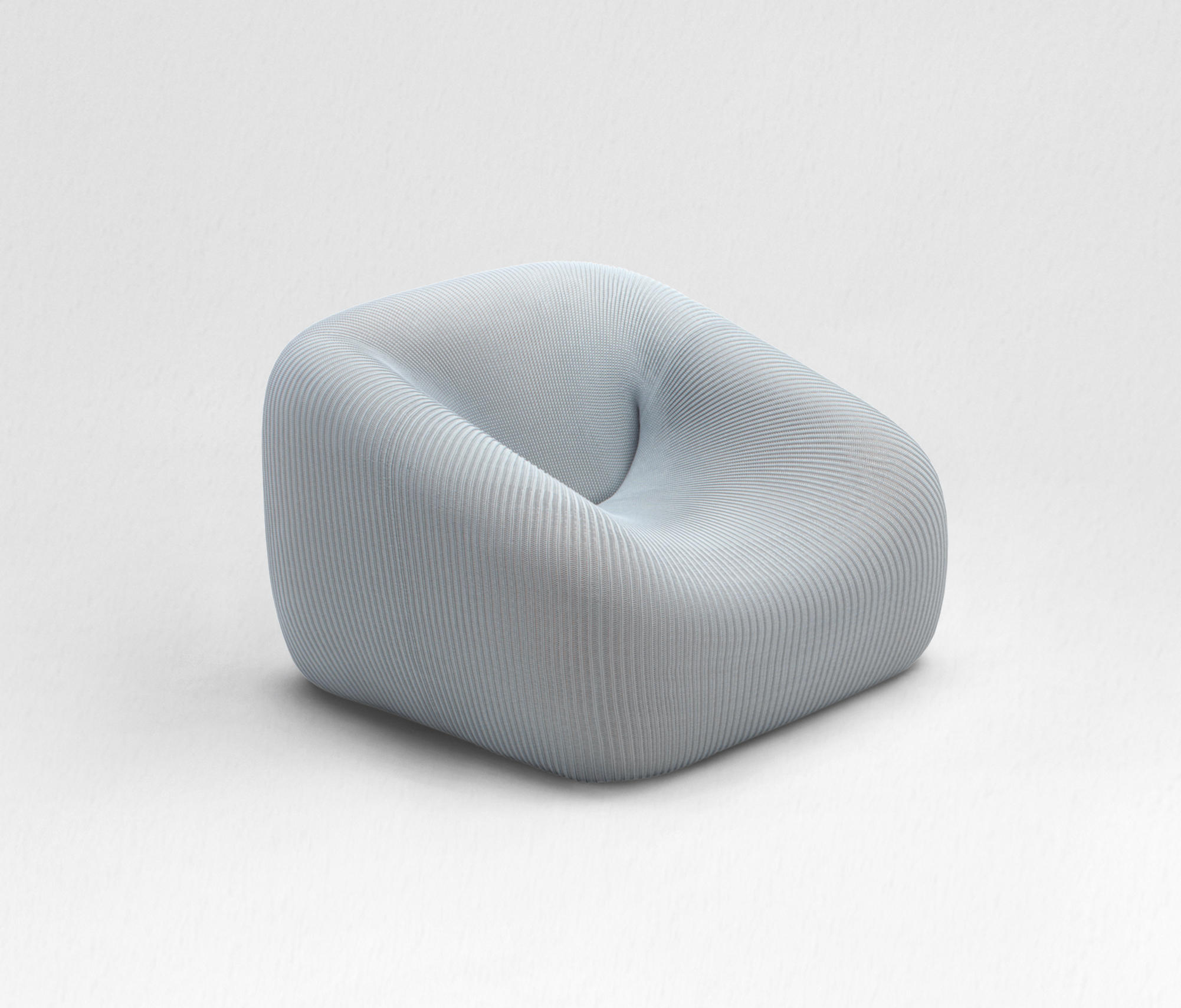 SMILE - Armchairs from Paola Lenti | Architonic