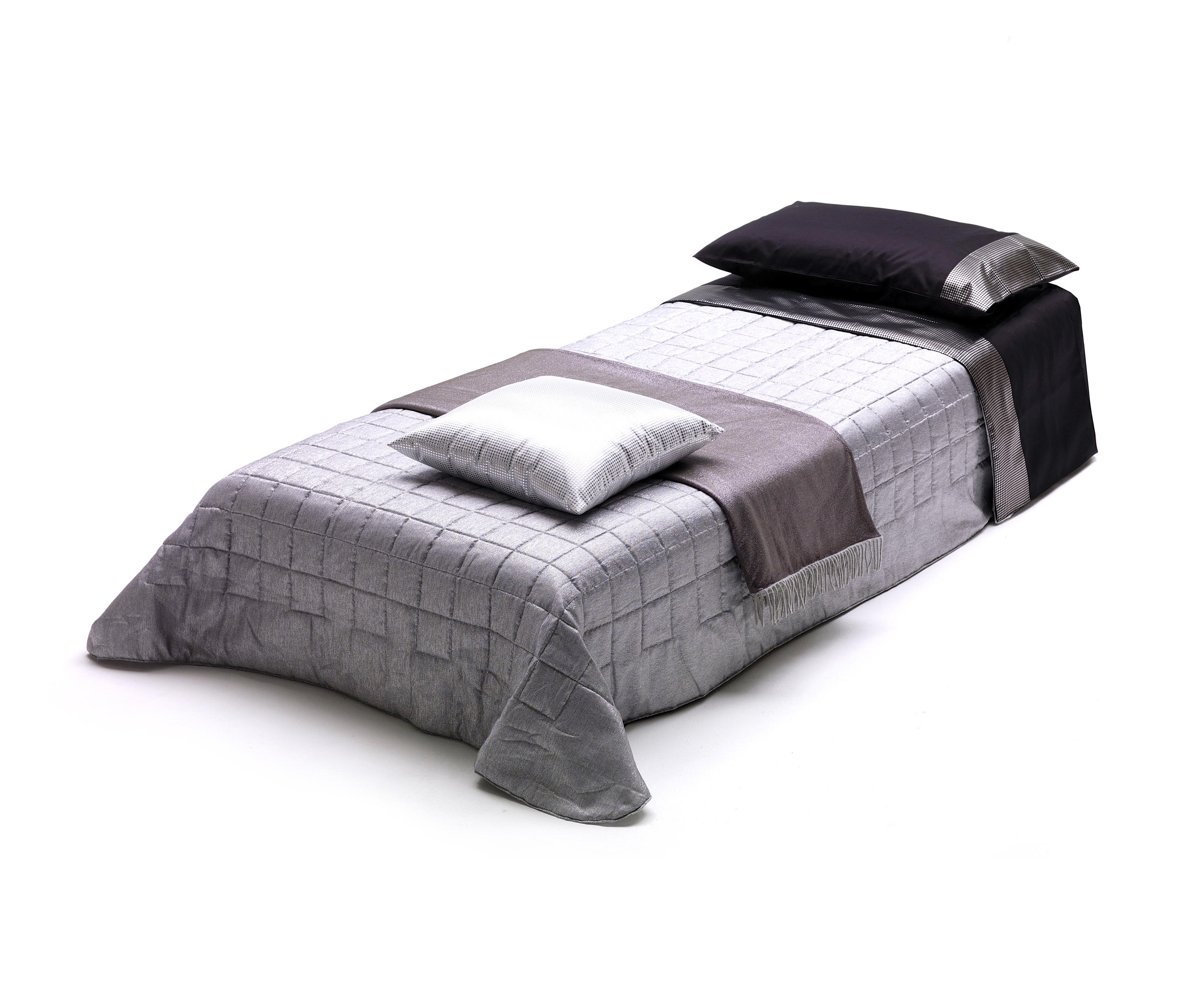 bill sofa beds from milano bedding architonic. Black Bedroom Furniture Sets. Home Design Ideas
