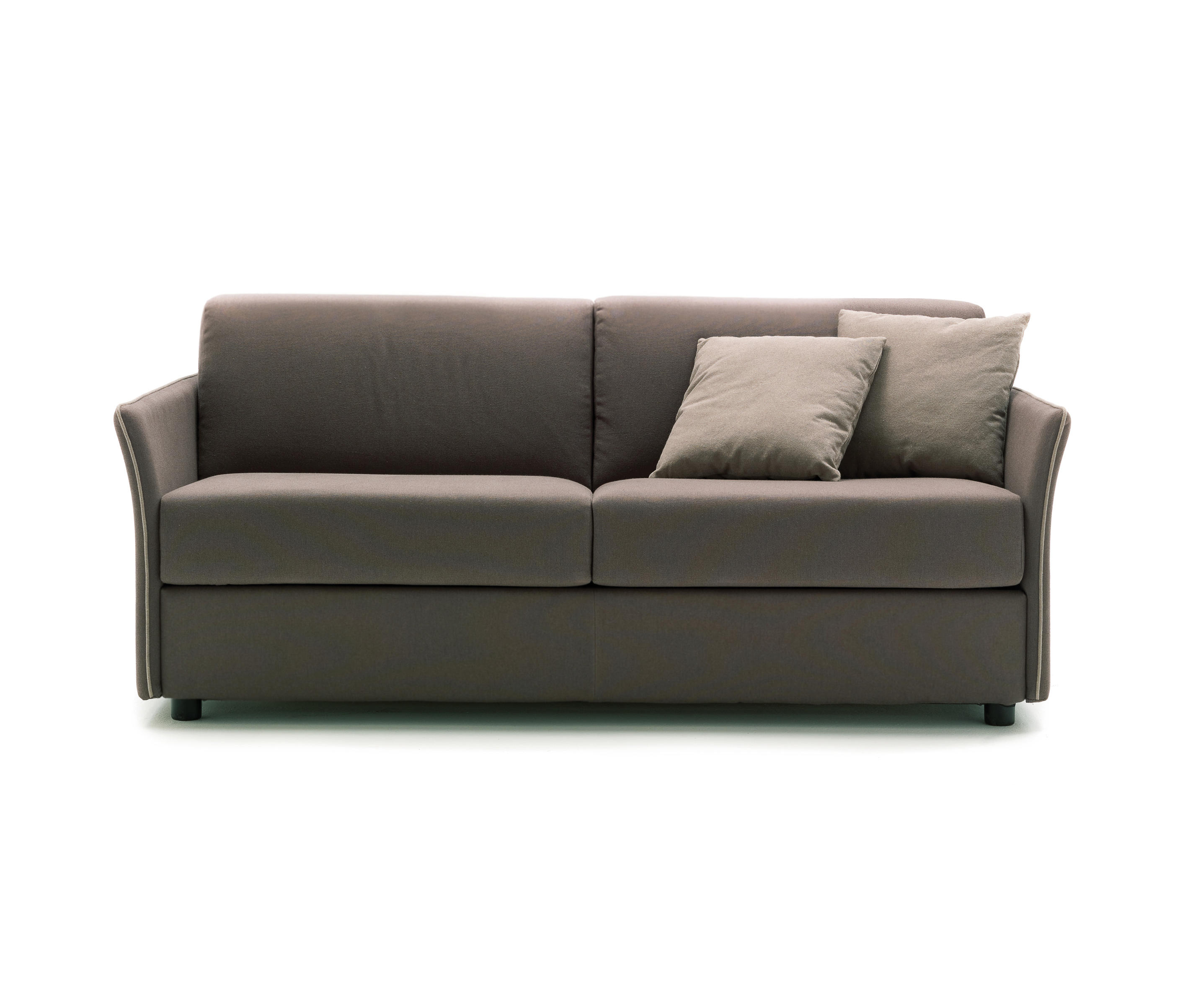 Stan - Sofa beds by Milano Bedding  Architonic