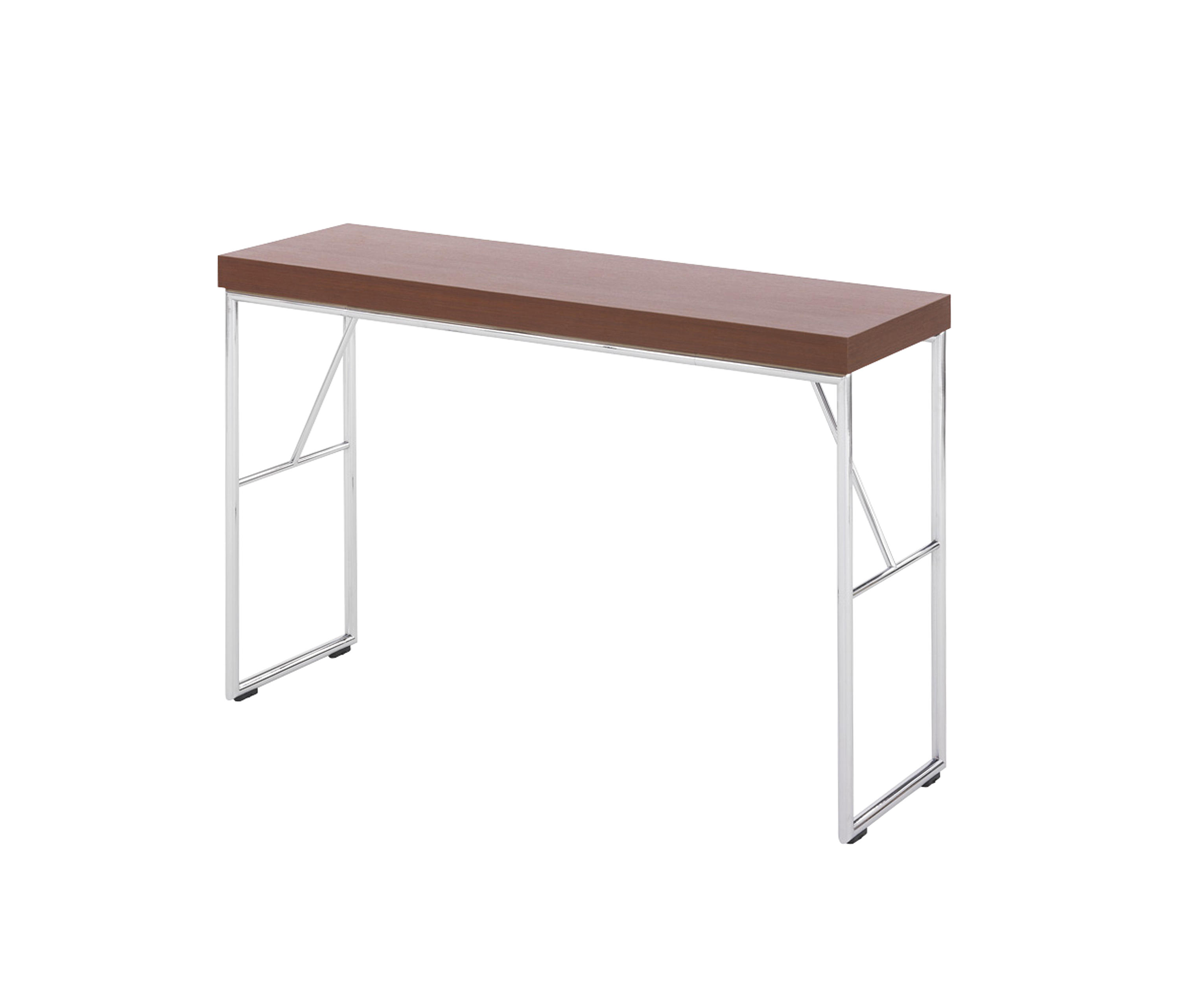 PAUSE - Service tables / carts from Allermuir Limited | Architonic