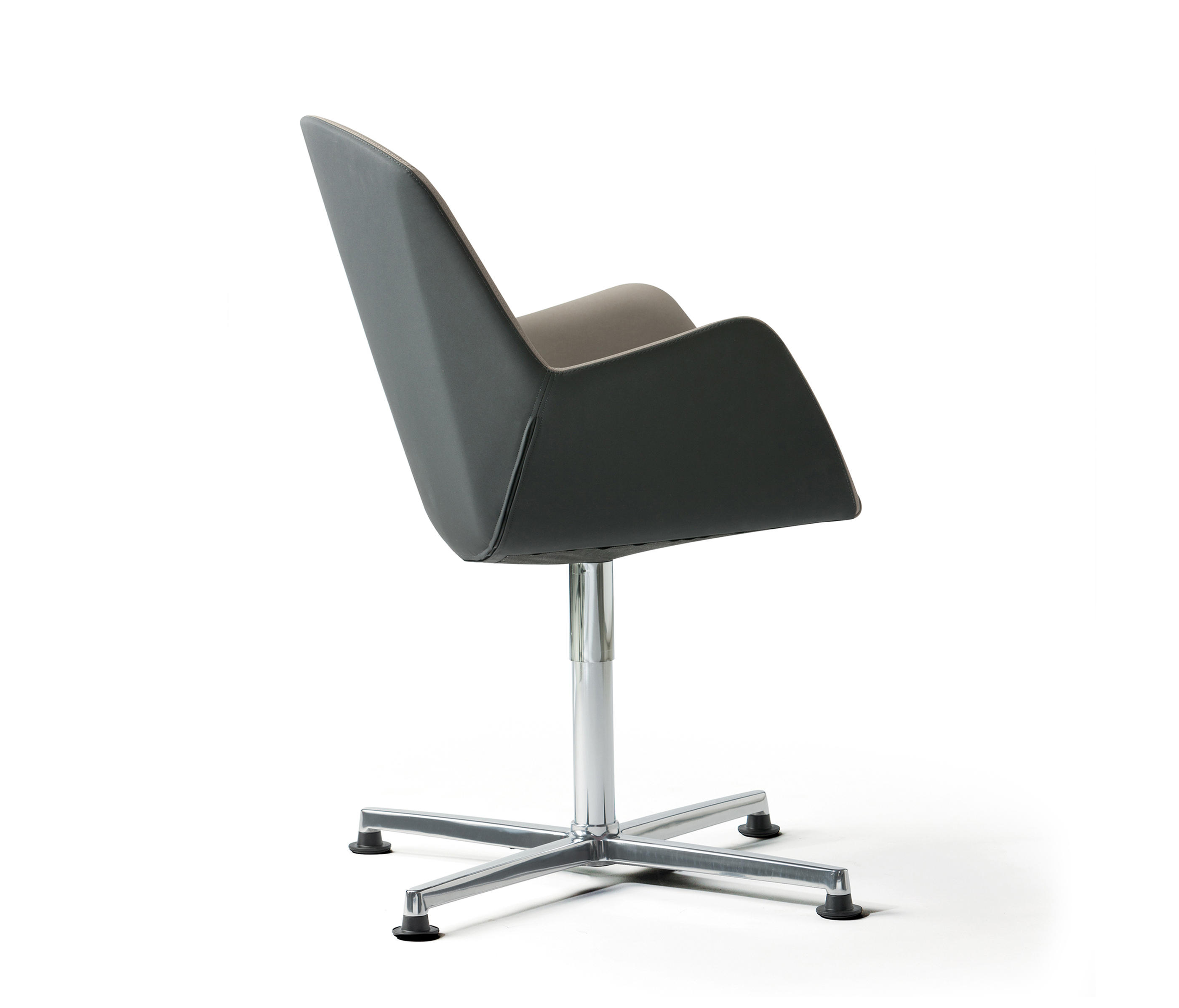 PULSE CONFERENCE Conference chairs from Wiesner Hager