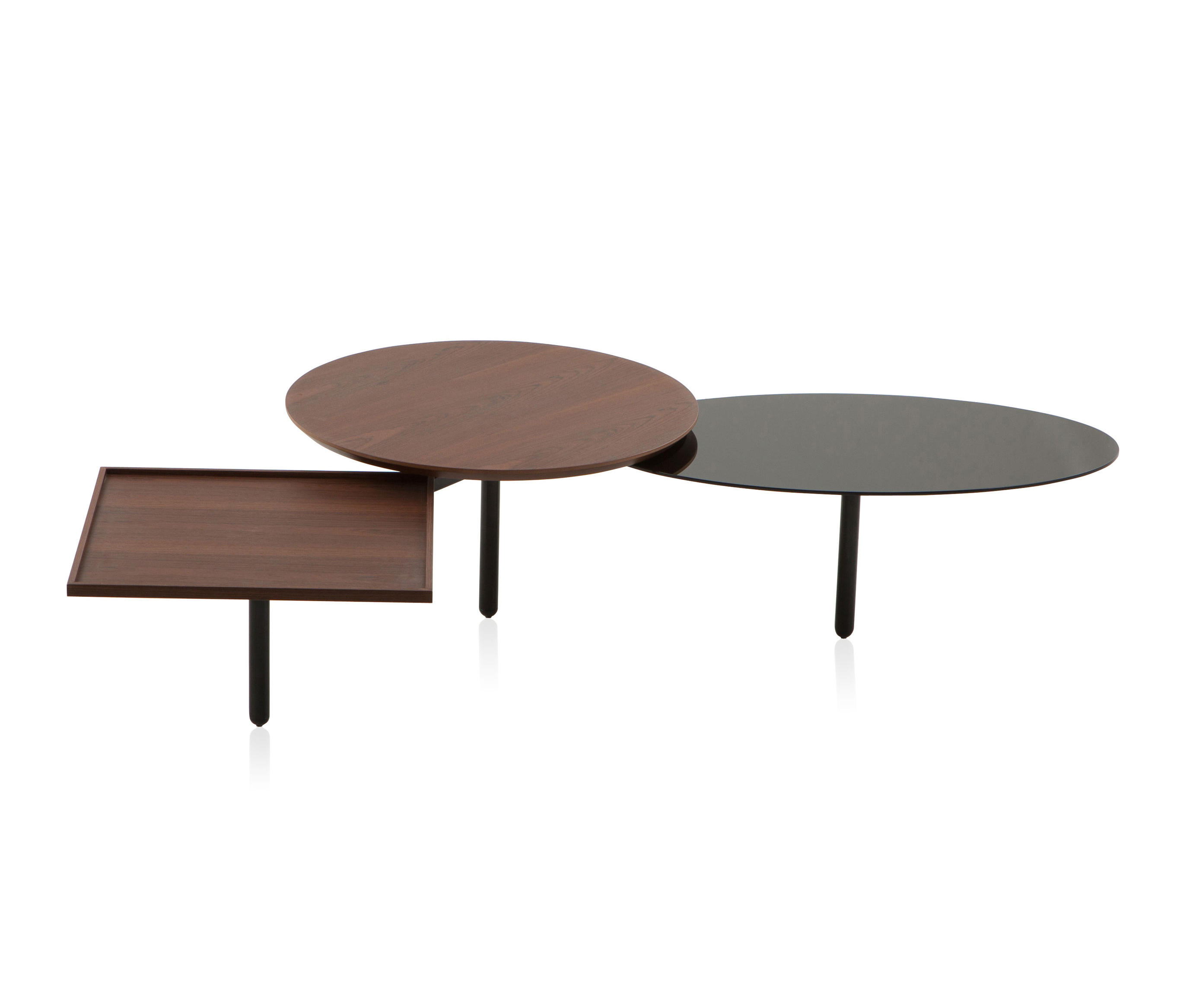 Basse Basses Tables De Table PorroArchitonic 3 rsCtQdh