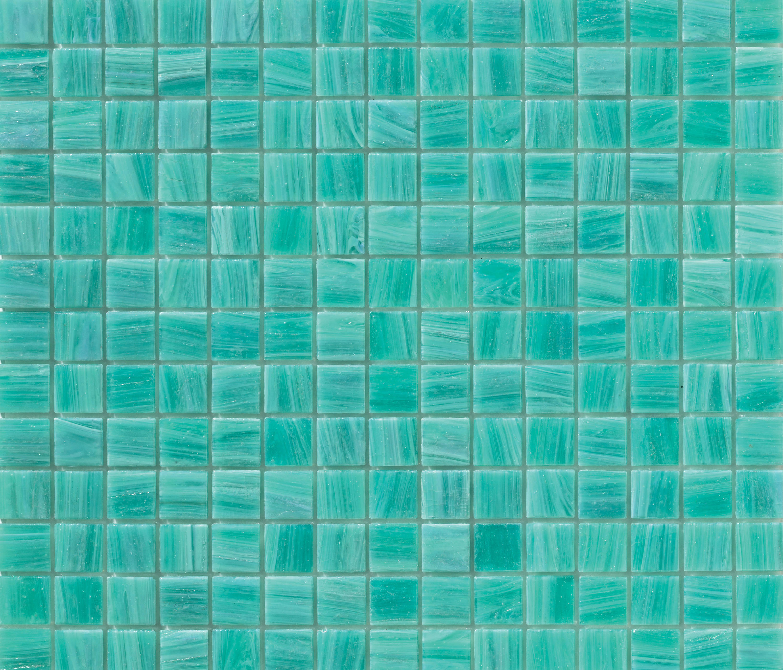 Piastrelle Bagno Mosaico Viola aurore 20x20 acqua & designer furniture | architonic