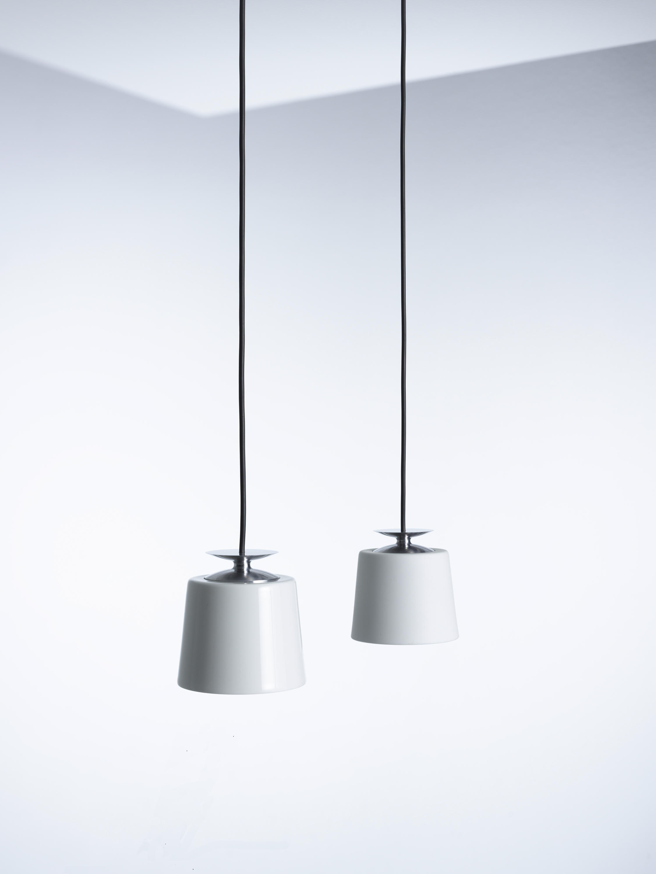 suspended lighting. Coupe Suspended Lamp By Anta Leuchten | General Lighting