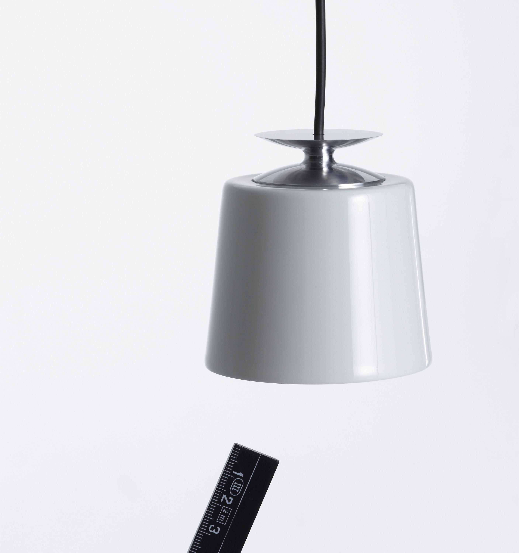 Einzigartig Anta Leuchten Galerie Von Coupe Suspended Lamp By   Suspended Lights
