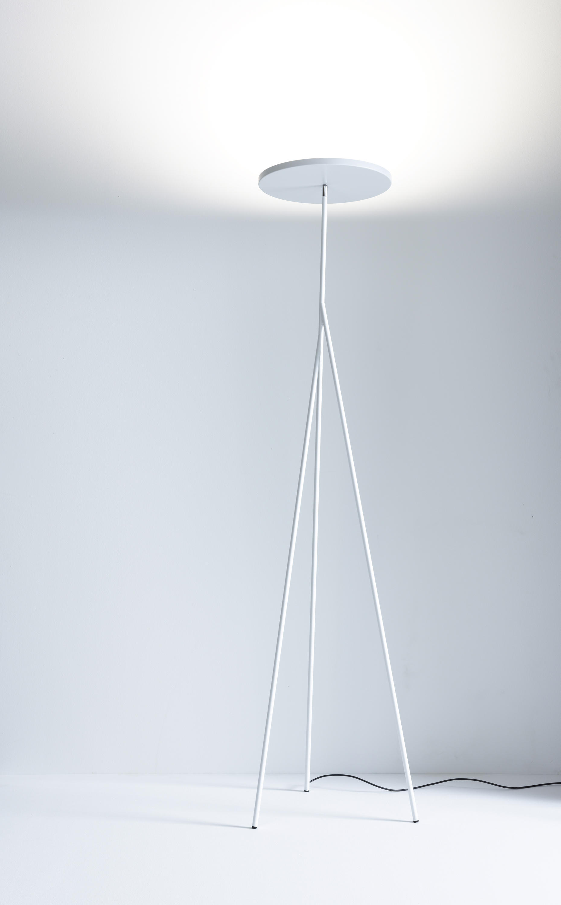 Tidssvarende FARO UPLIGHT - Free-standing lights from Anta Leuchten | Architonic FO-85