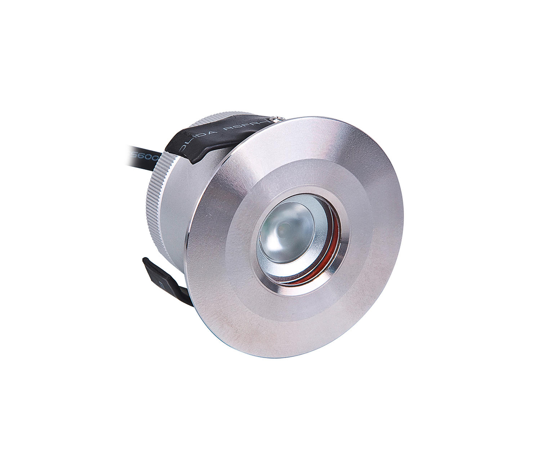Micro Led Lighting Lighting Ideas