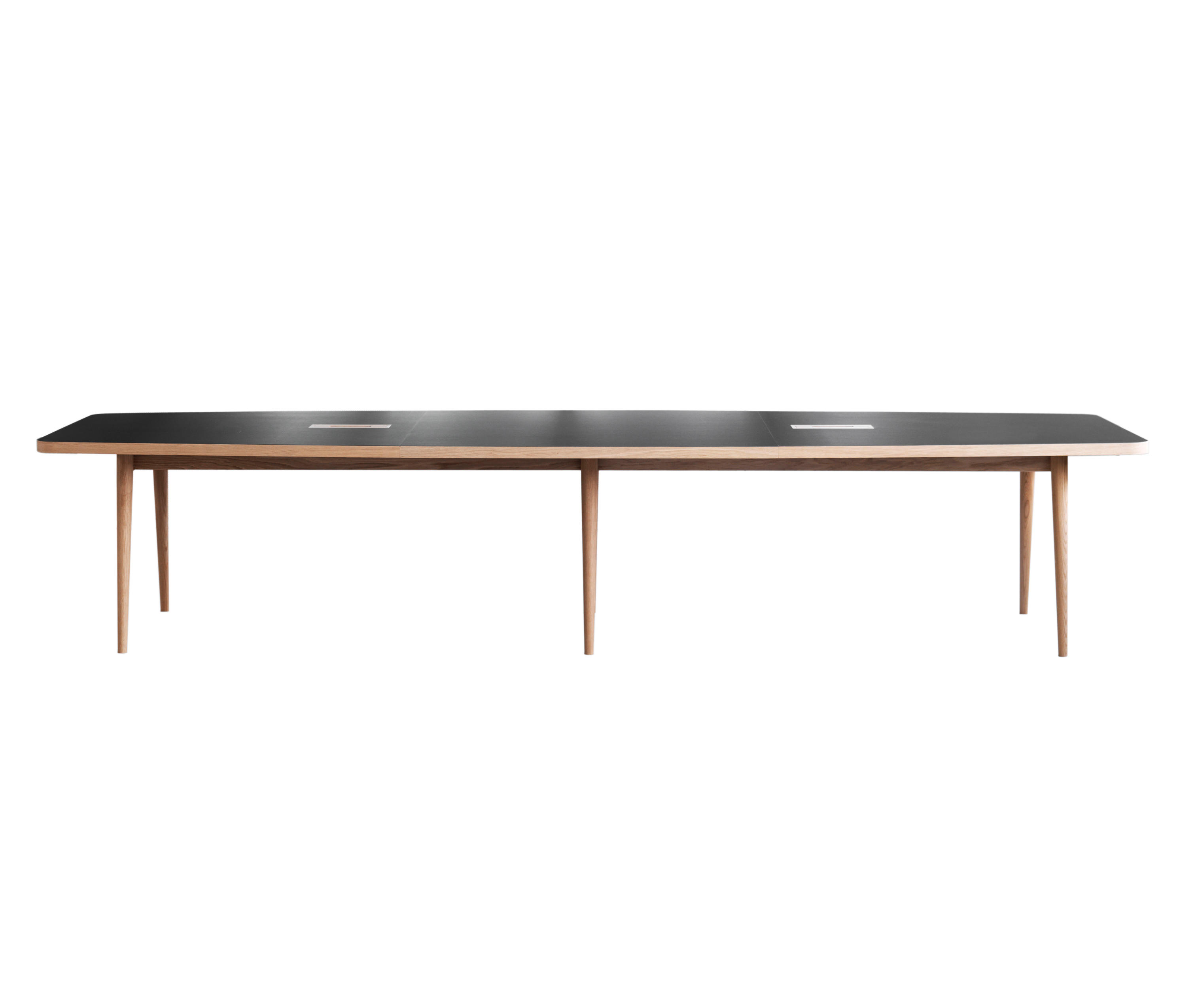 FORUM MEETING TABLE Conference Tables From Brodrene Andersen - Furniture forum