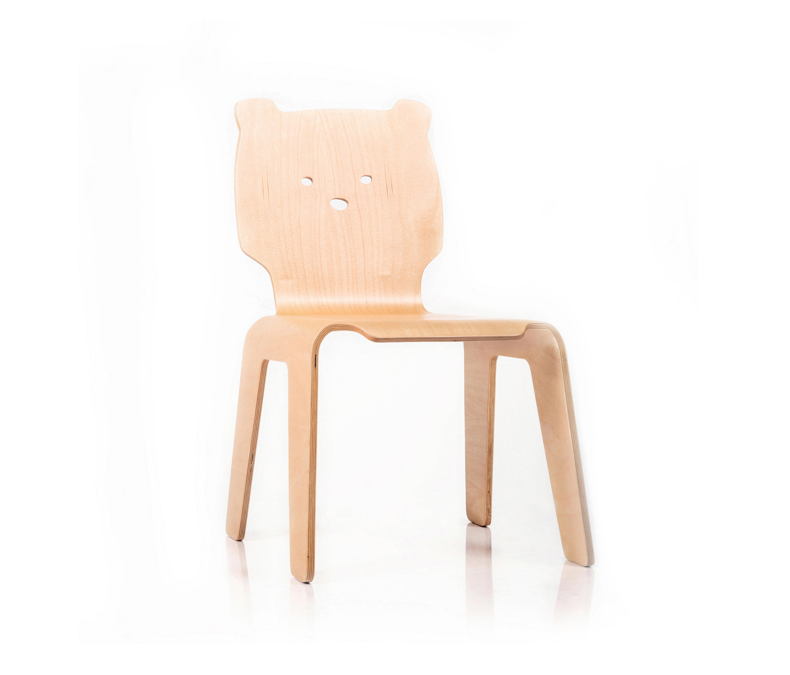 KIDS CHAIRS High quality designer KIDS CHAIRS