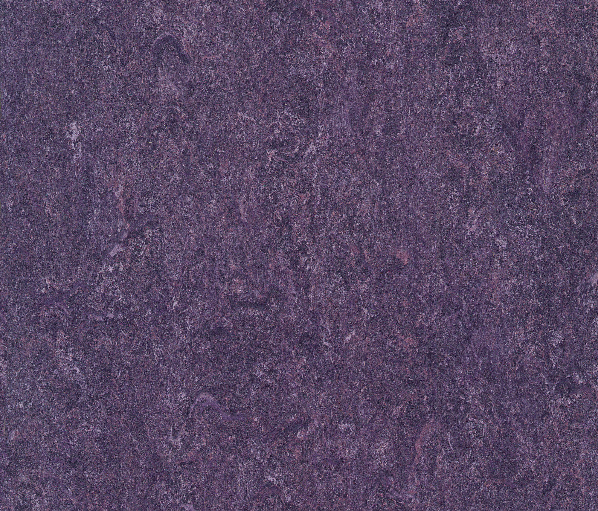 marmorette pur 125 128 linoleum flooring from armstrong. Black Bedroom Furniture Sets. Home Design Ideas