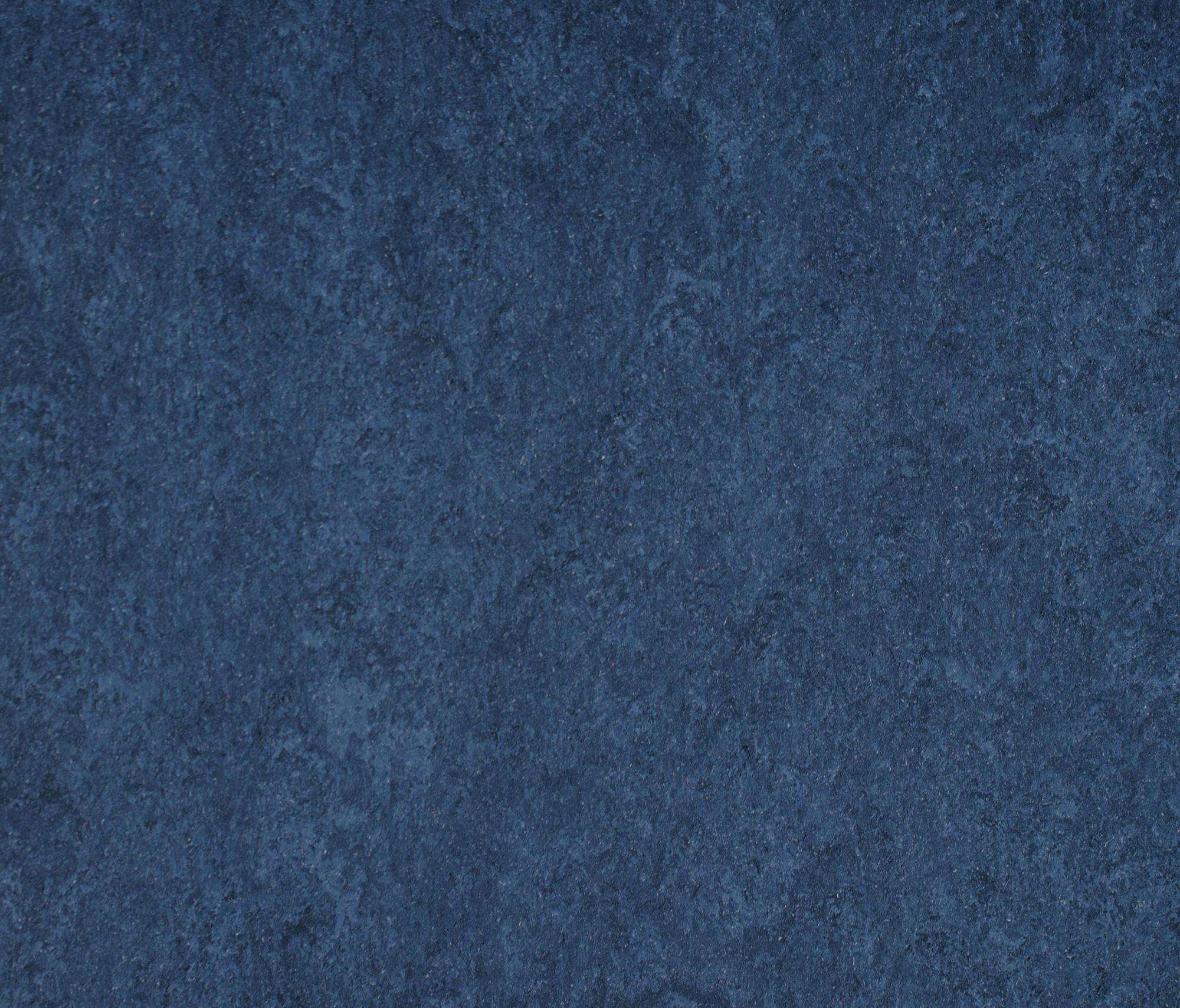 marmorette lpx 121 149 pavimenti in linoleum armstrong. Black Bedroom Furniture Sets. Home Design Ideas