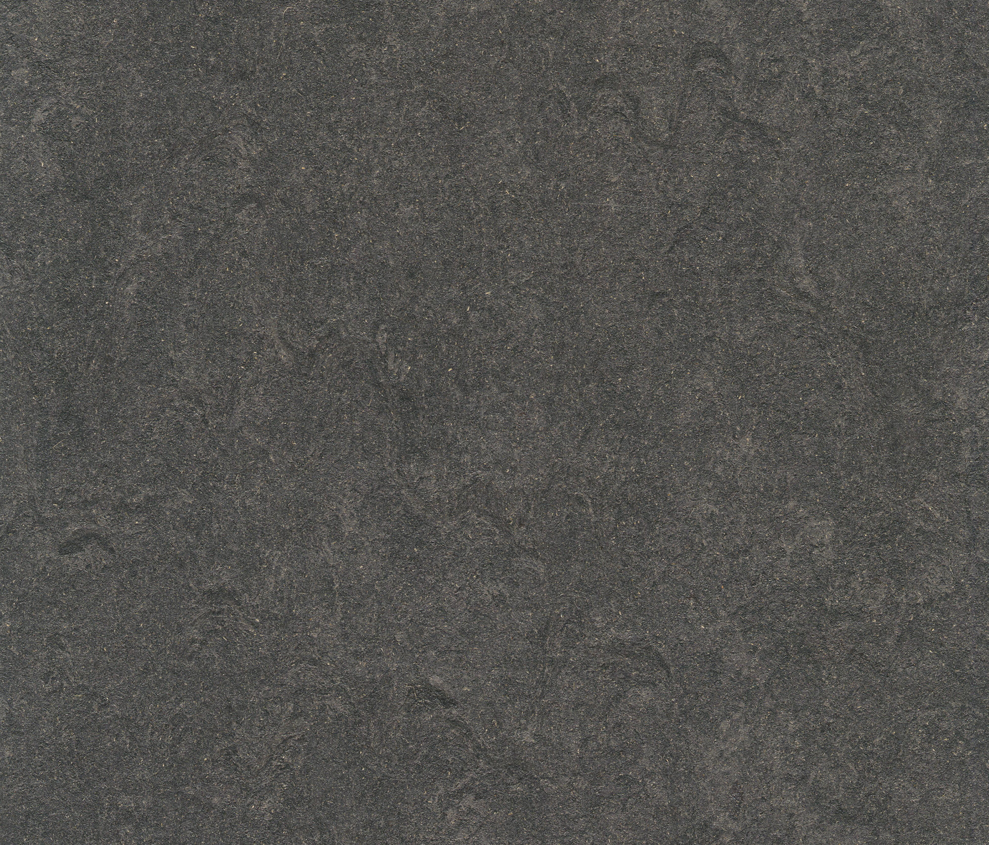 marmorette lpx 121 160 linoleum flooring from armstrong architonic. Black Bedroom Furniture Sets. Home Design Ideas