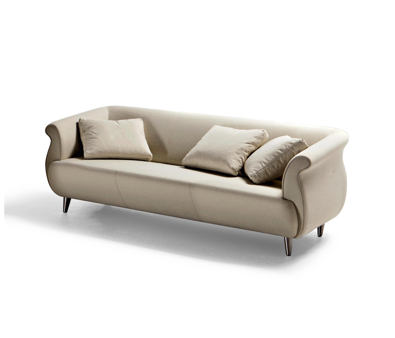 Genesis By La Cividina   Lounge Sofas