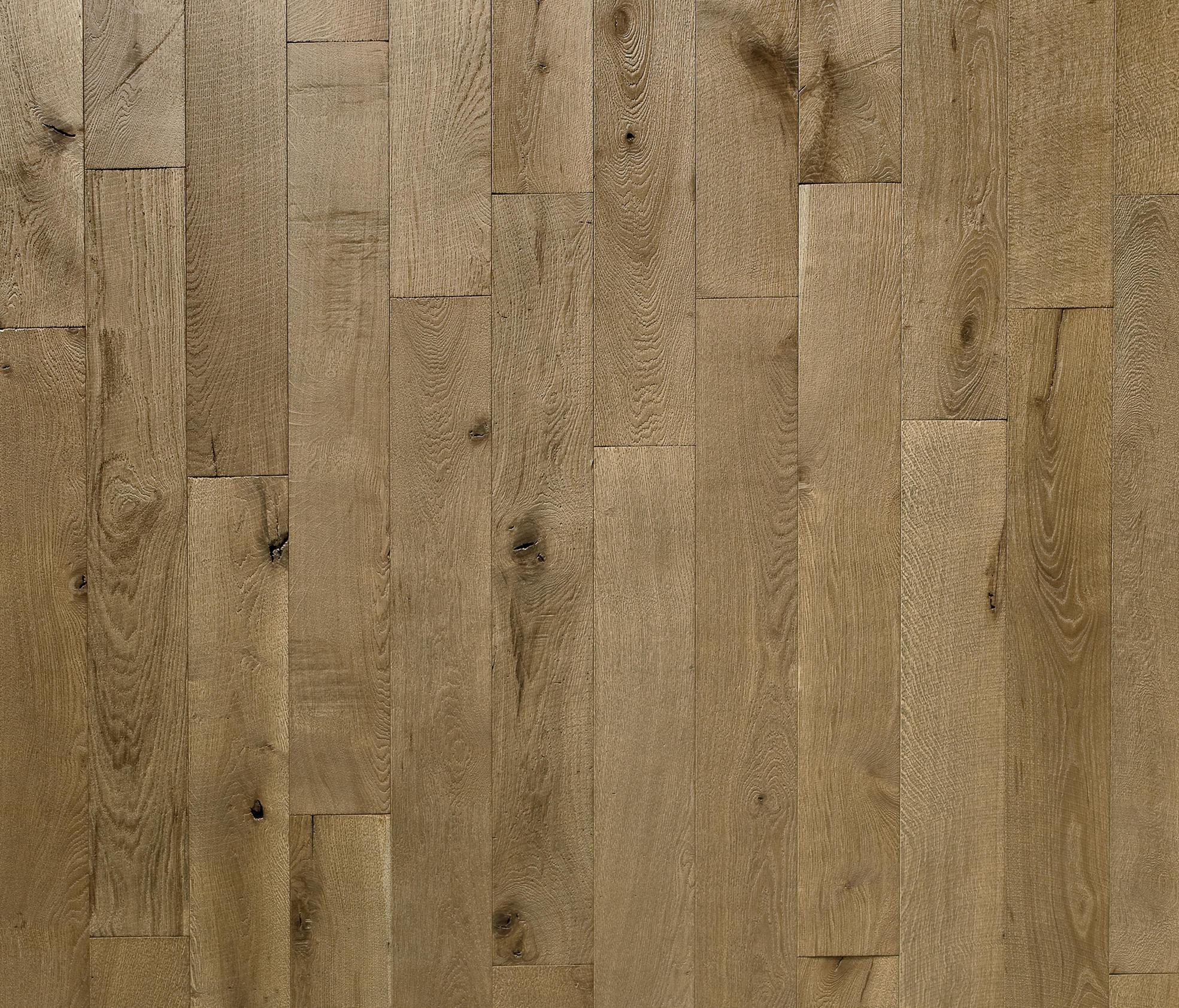 5 mm d04 sols en bois de itlas architonic for Parquet itlas opinioni