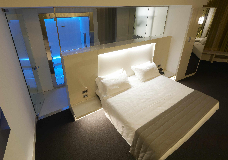 sweetspa saunen von starpool architonic. Black Bedroom Furniture Sets. Home Design Ideas
