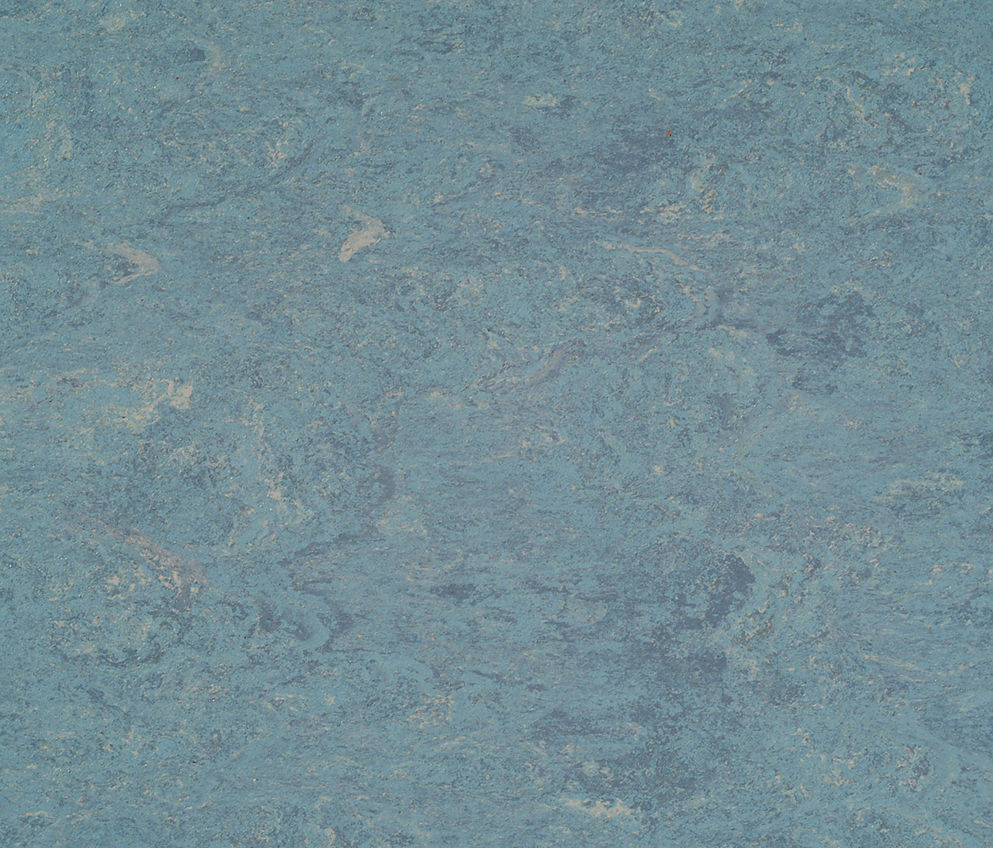marmorette acoustic lpx 121 023 linoleum flooring from. Black Bedroom Furniture Sets. Home Design Ideas