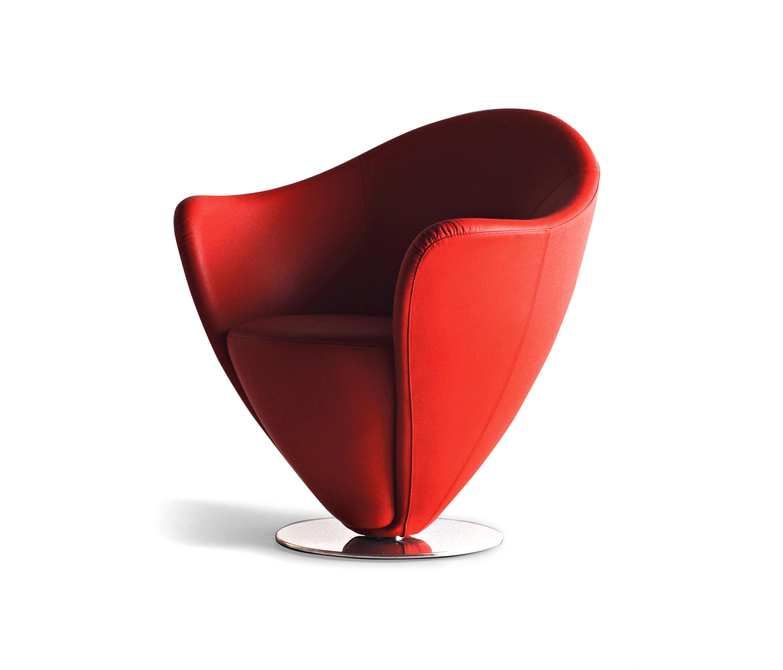 mon petit coeur armchairs from la cividina architonic. Black Bedroom Furniture Sets. Home Design Ideas