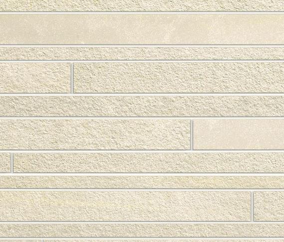 sistem n neutro bianco muretto mosaici marazzi group. Black Bedroom Furniture Sets. Home Design Ideas