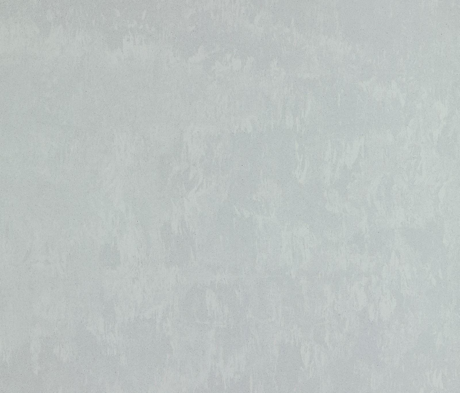 Sistem n neutro grigio chiaro levigato carrelage pour for Carrelage groupe 4