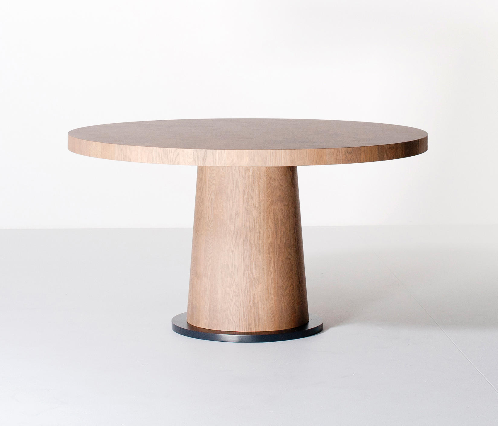 Dining Tables Round Gallery Table Ideas