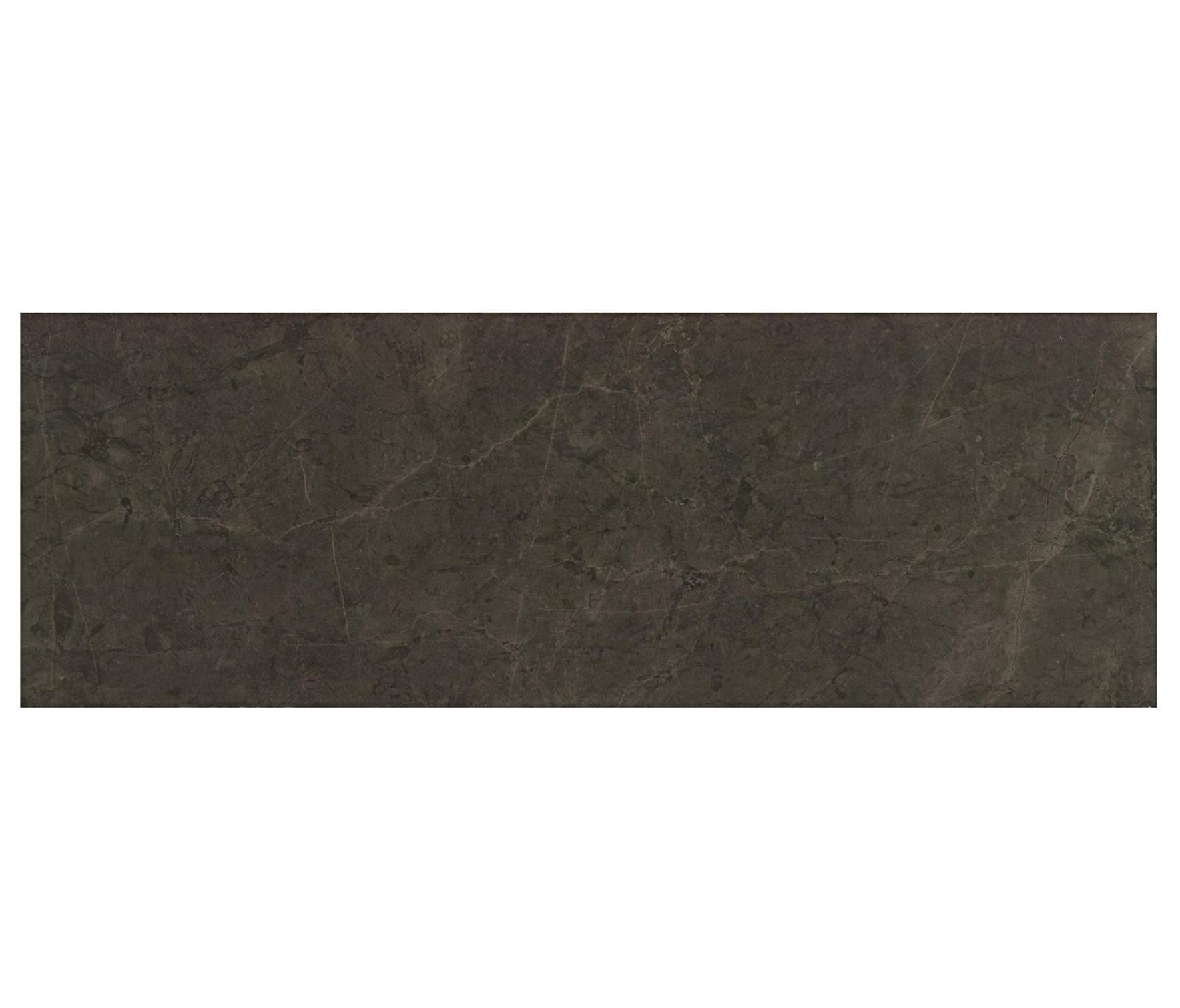 Stonevision carrelage pour sol de marazzi group architonic for Carrelage marazzi prix