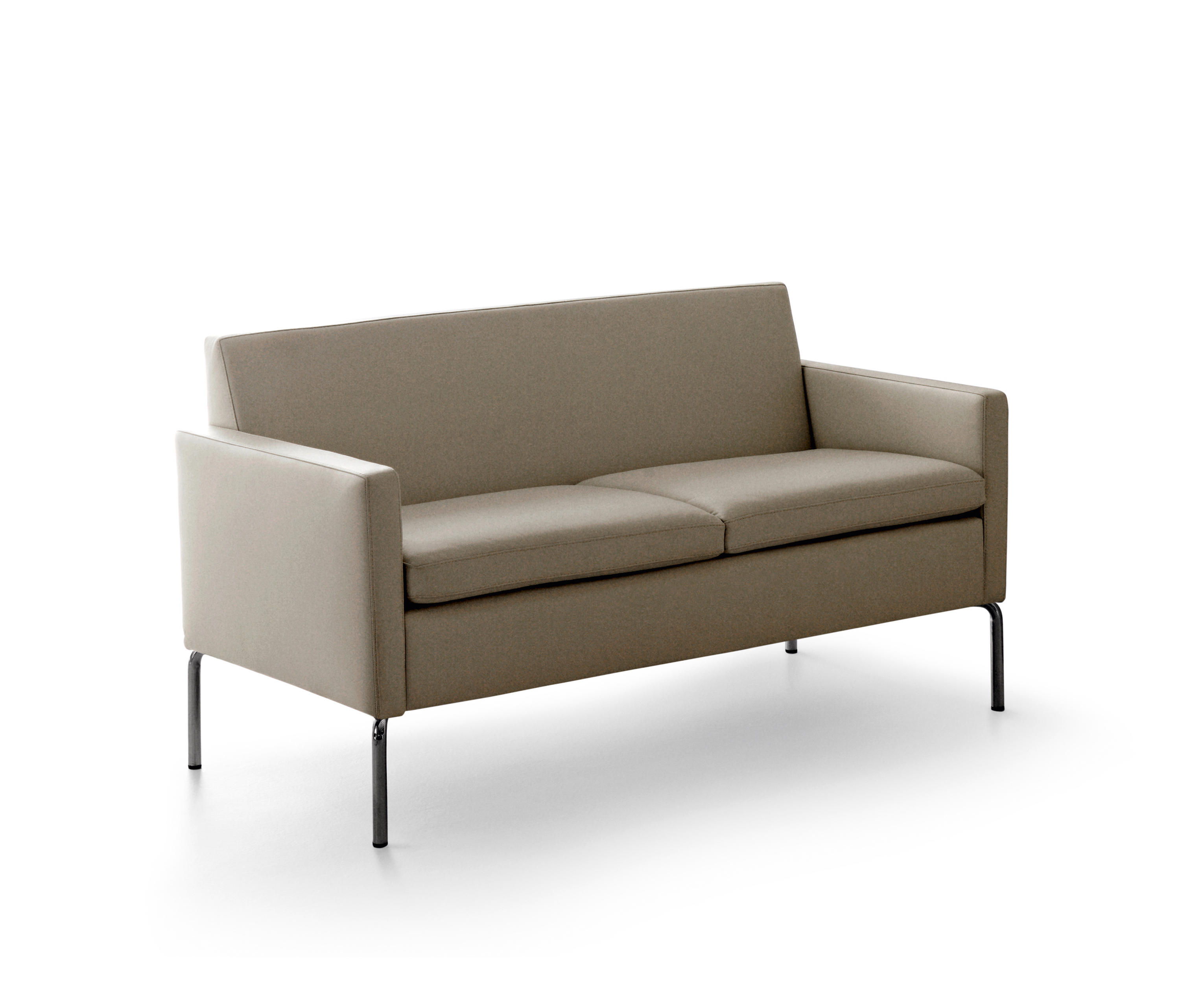 SOCRATE Lounge sofas from La Cividina
