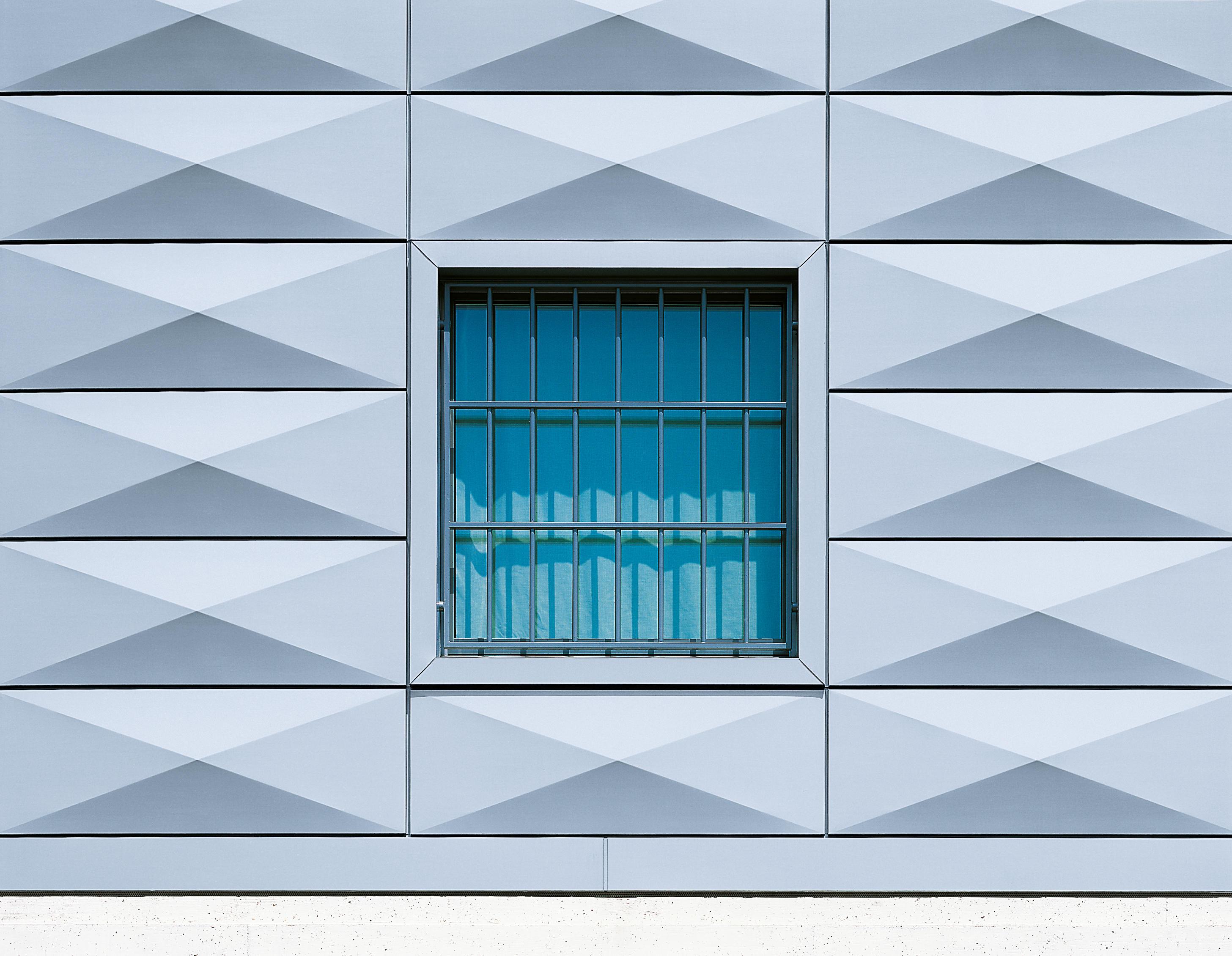 cassette systems cassette k 25 facade constructions. Black Bedroom Furniture Sets. Home Design Ideas